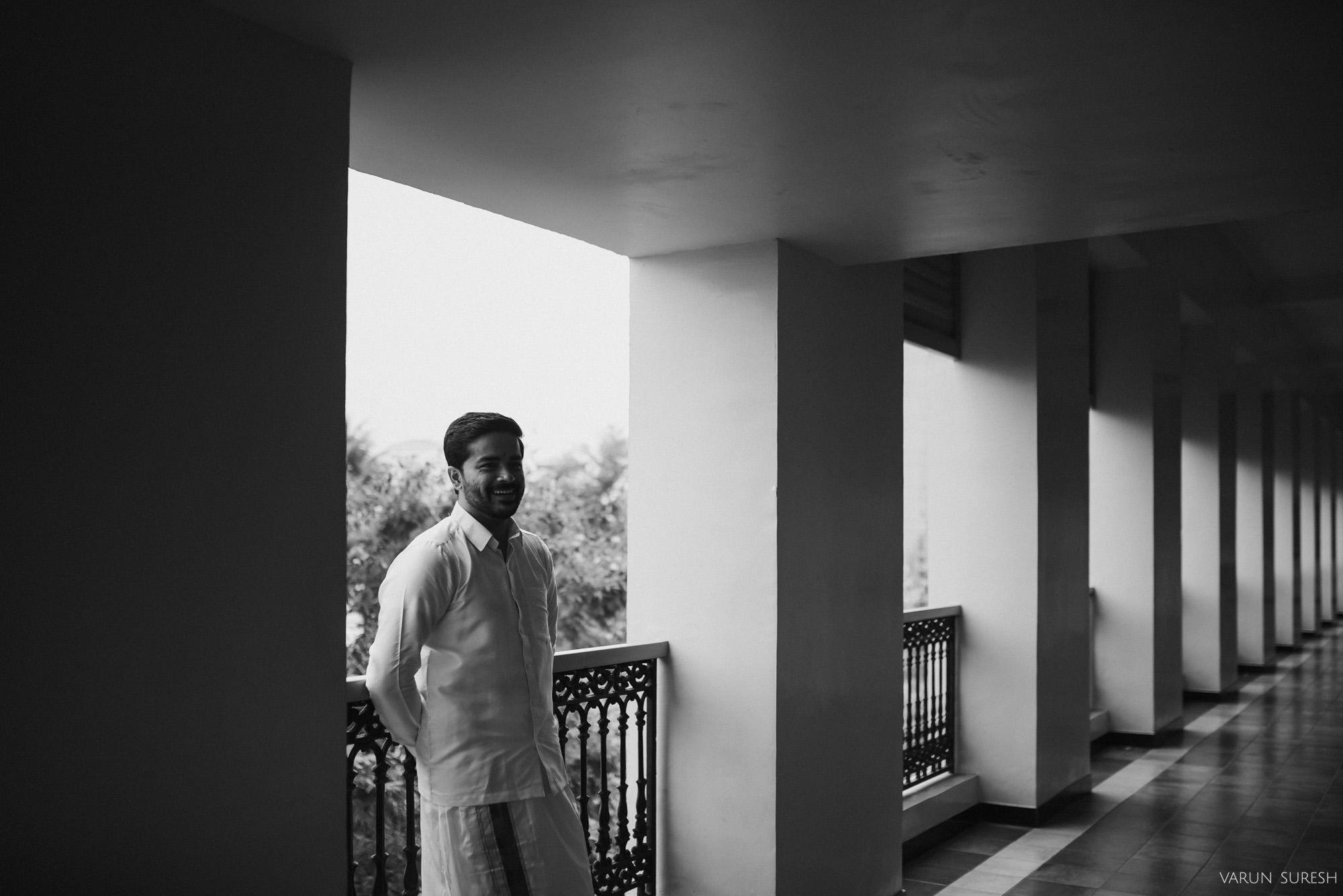 Preethi_Jayanth_131.jpg