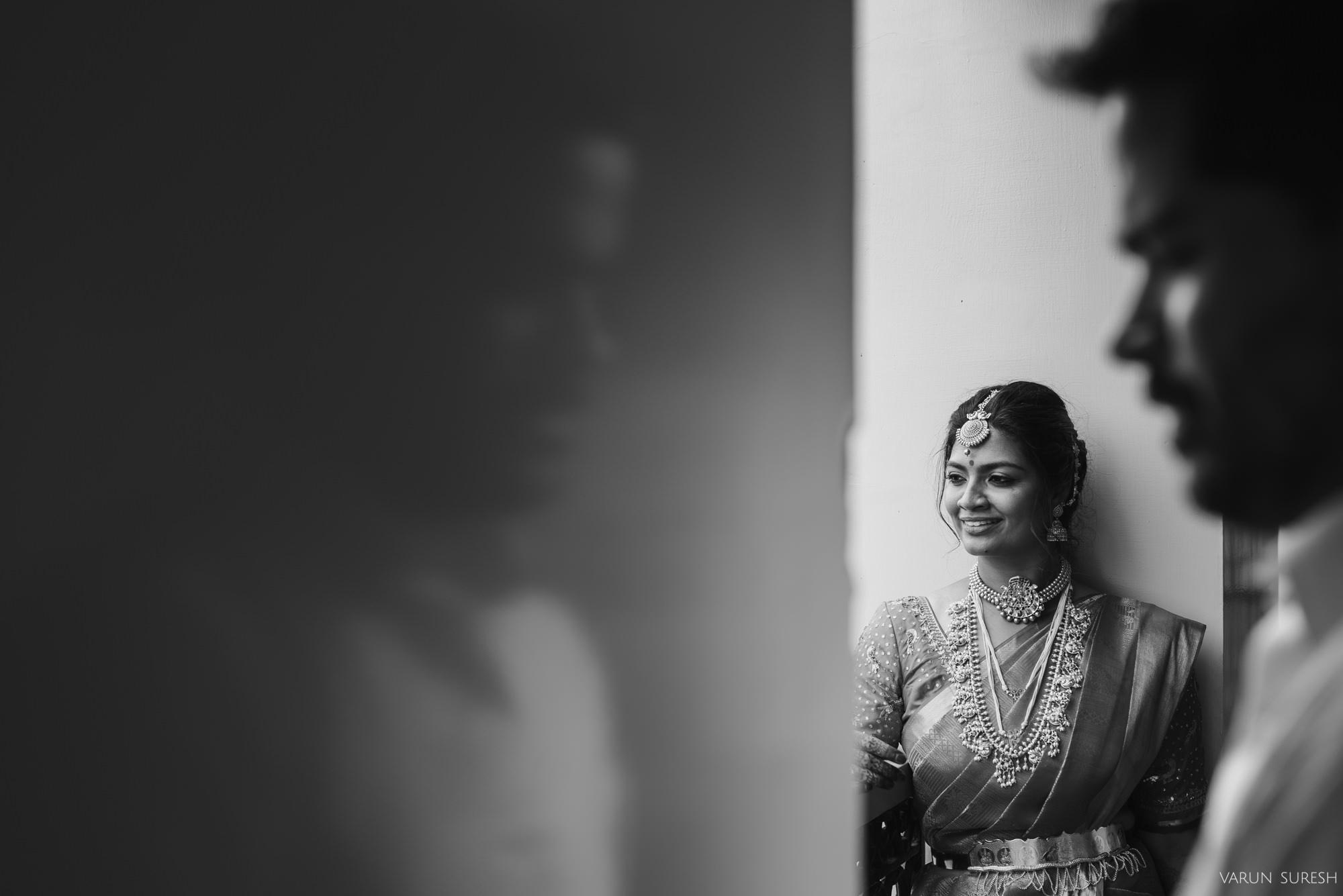 Preethi_Jayanth_136.jpg