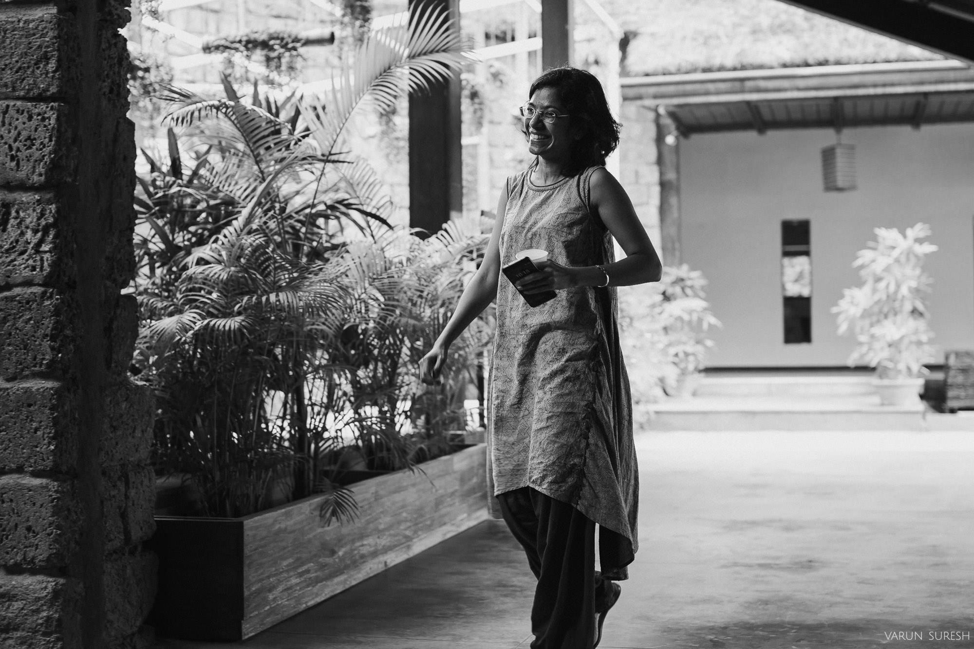 Indira Farhad_9.jpg