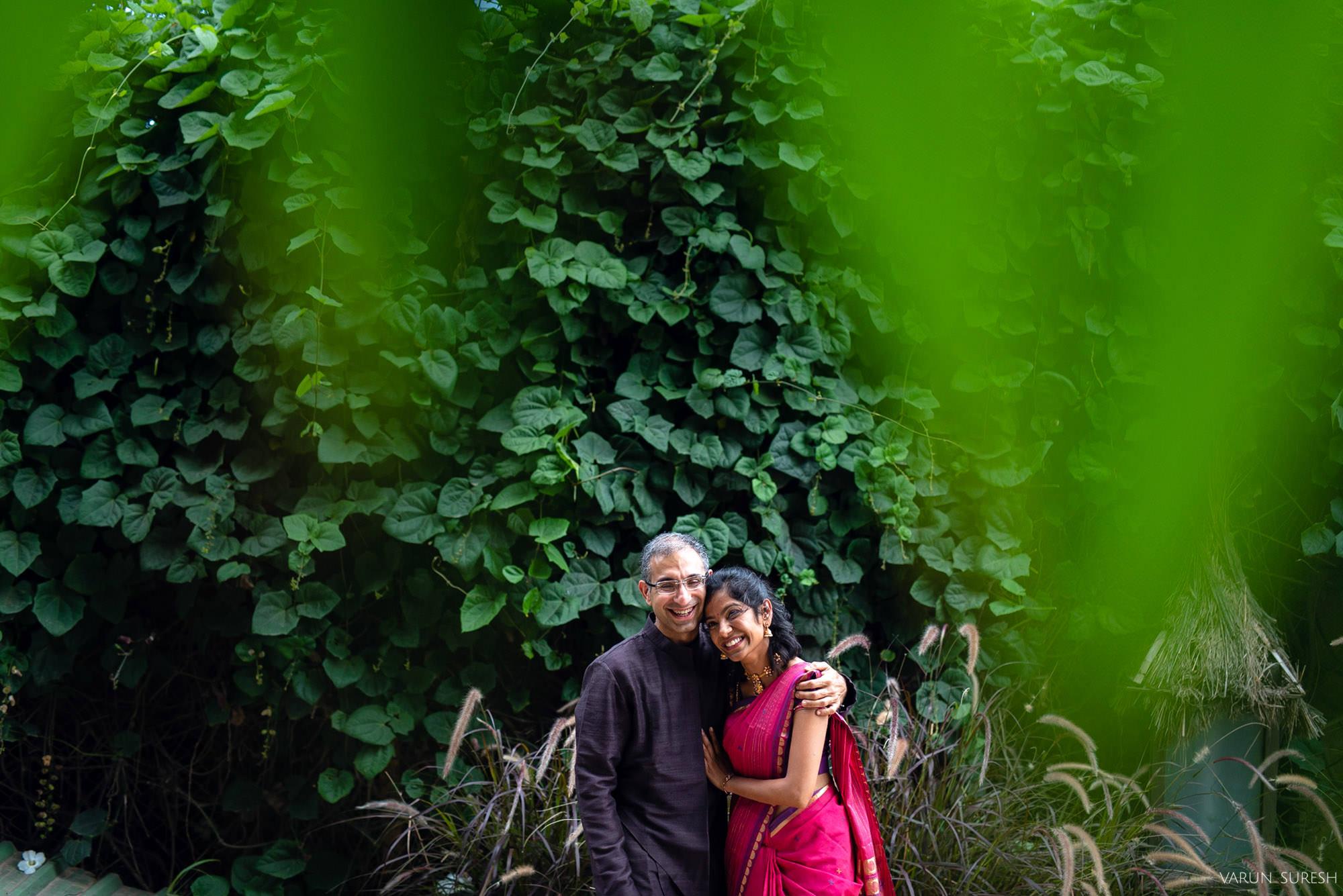 Indira Farhad_251.jpg