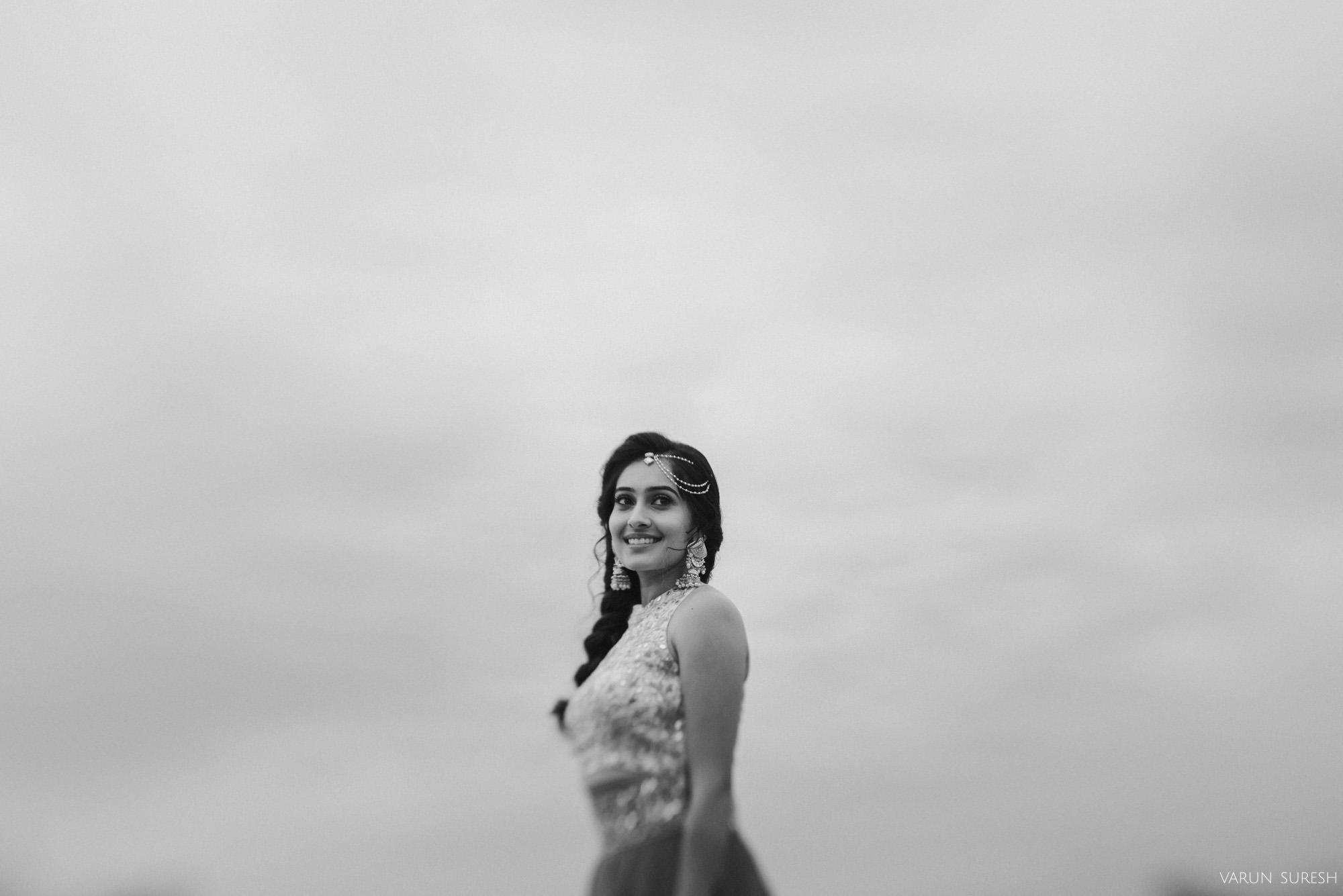 Anjanah_Aditya_23.jpg
