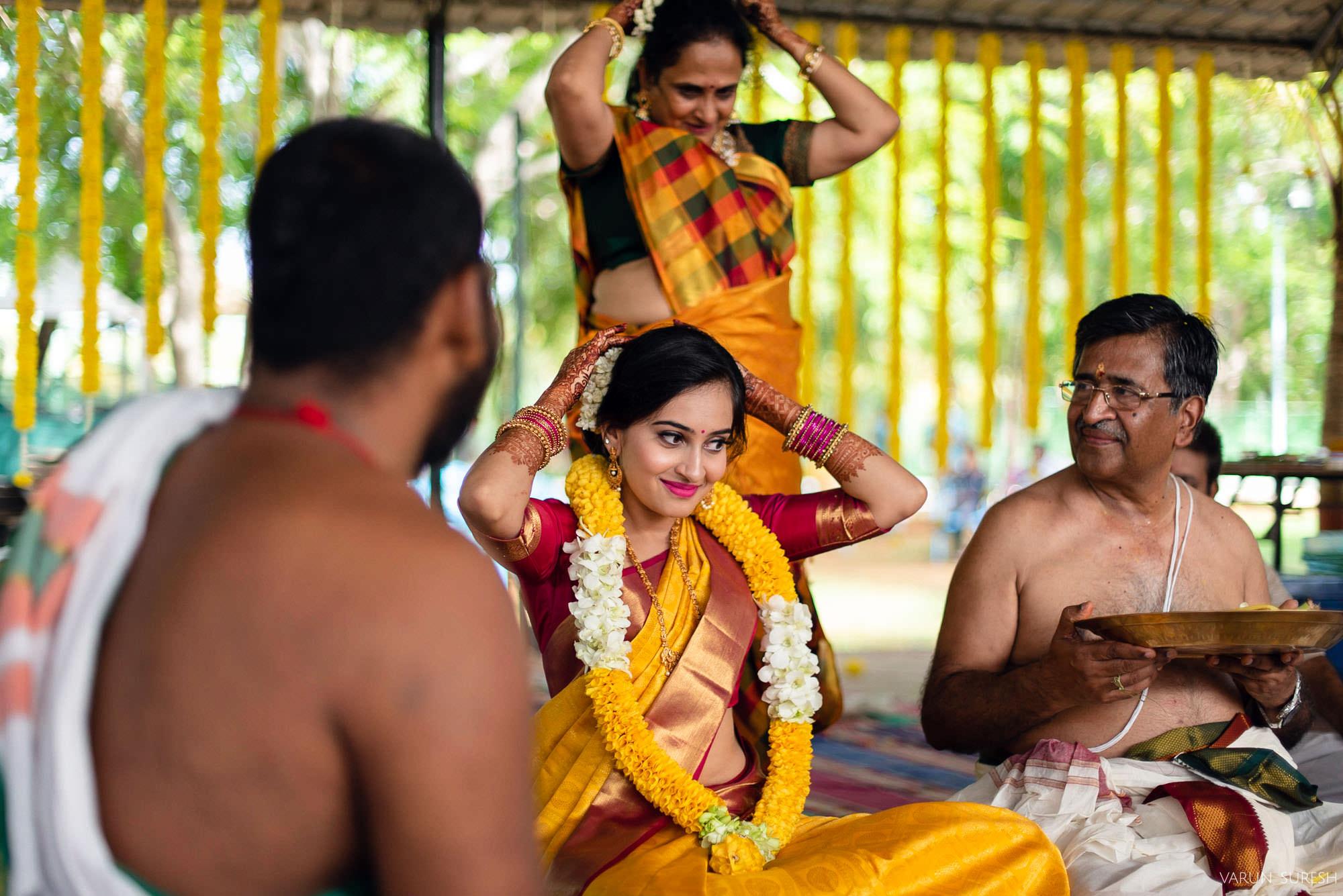 Anjanah_Aditya_60.jpg
