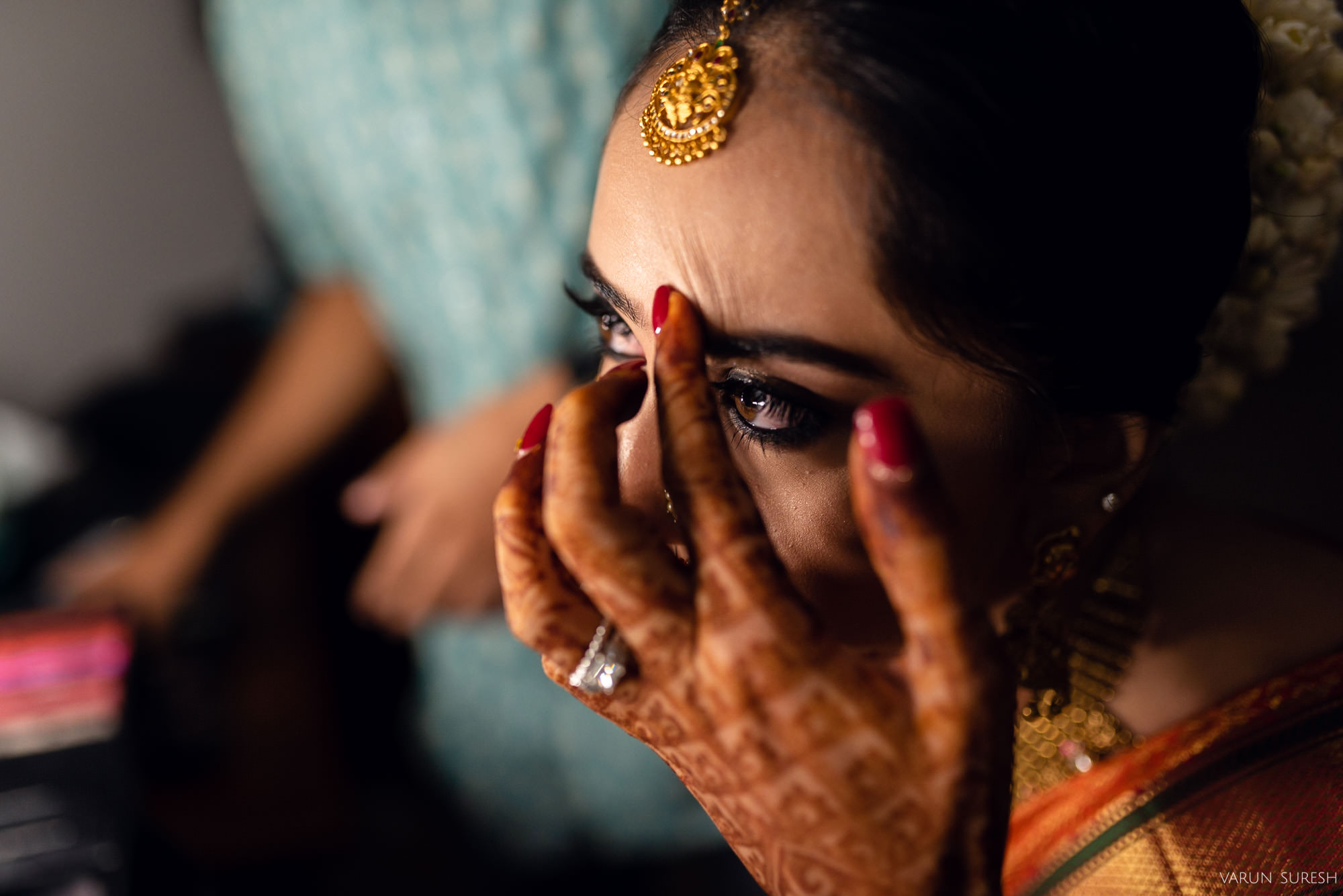 Anjanah_Aditya_113.jpg