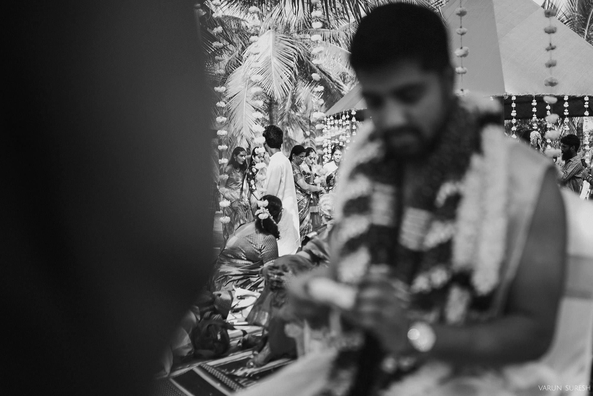 Anjanah_Aditya_143.jpg