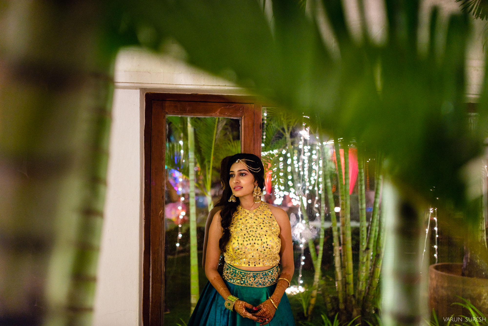 Anjanah_Aditya_1-4.jpg