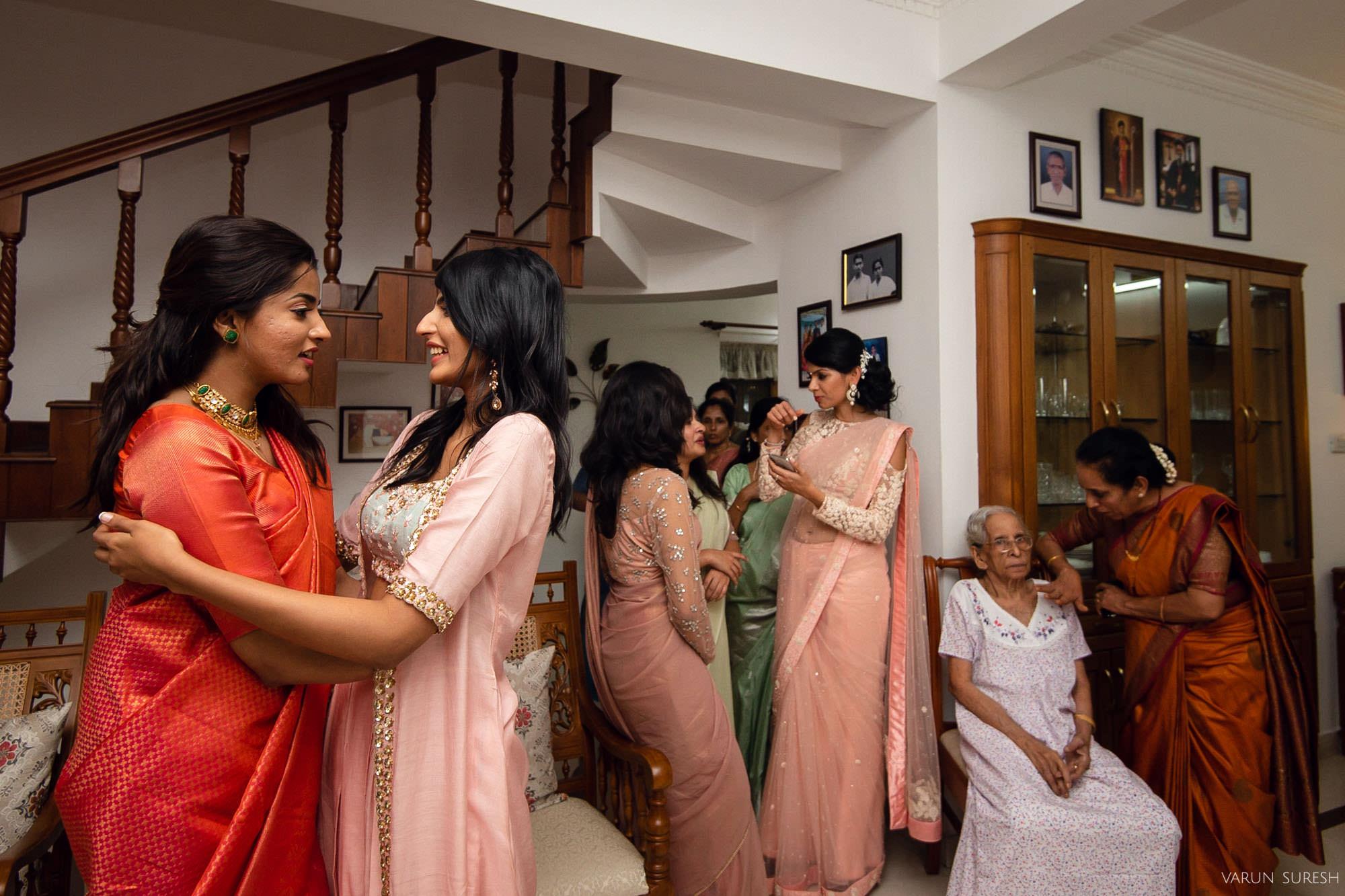 Sunithu_179.jpg