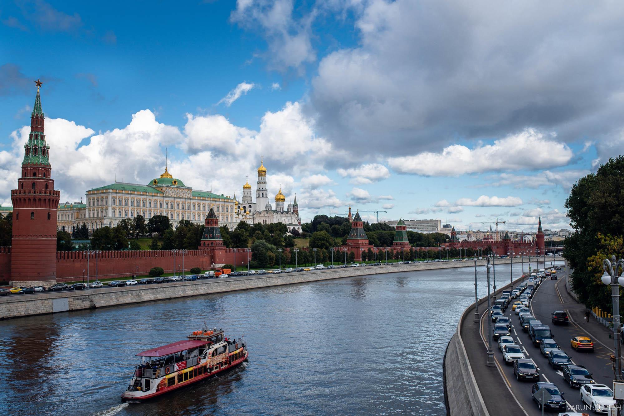 Russia_2.jpg