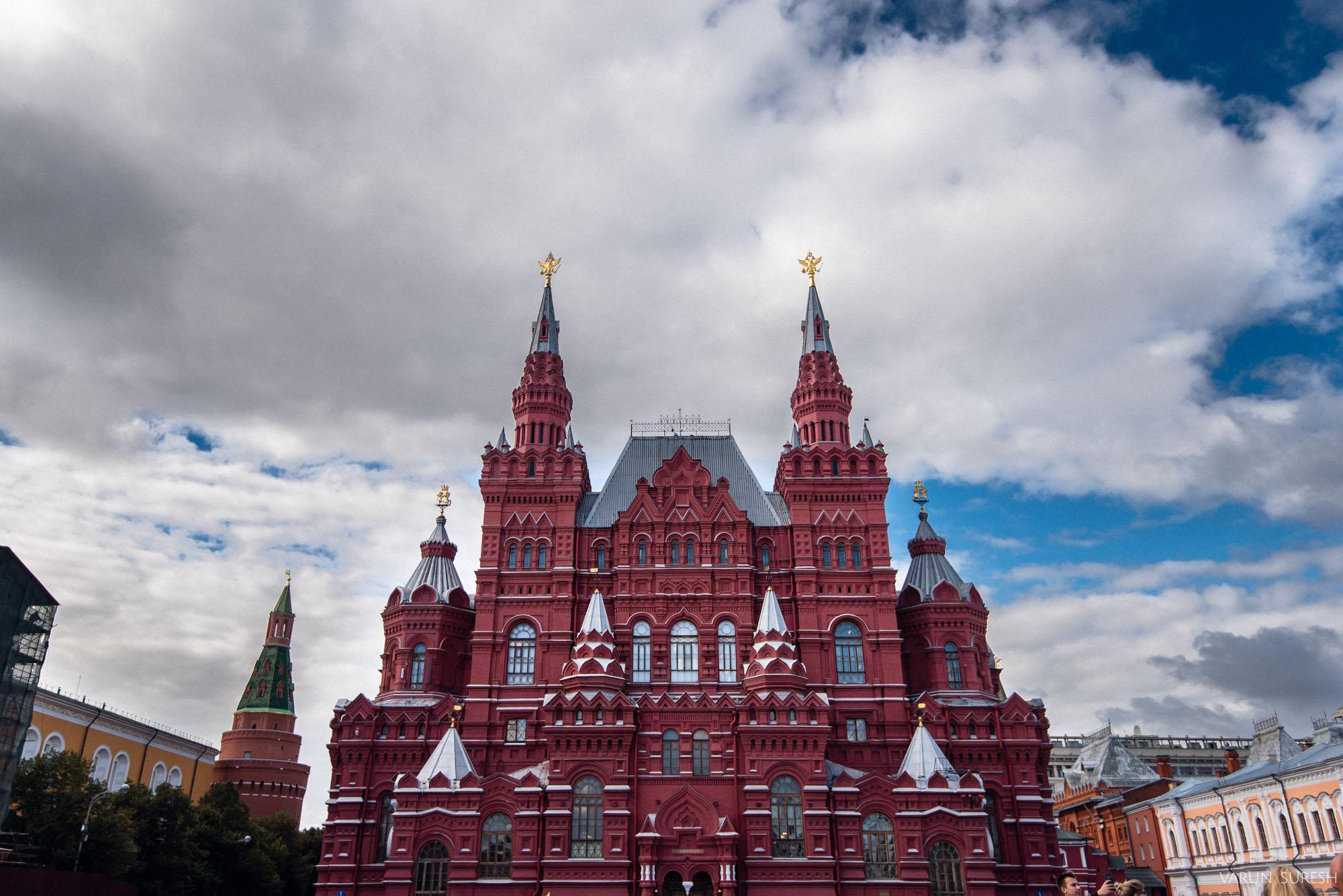 Russia_7.jpg