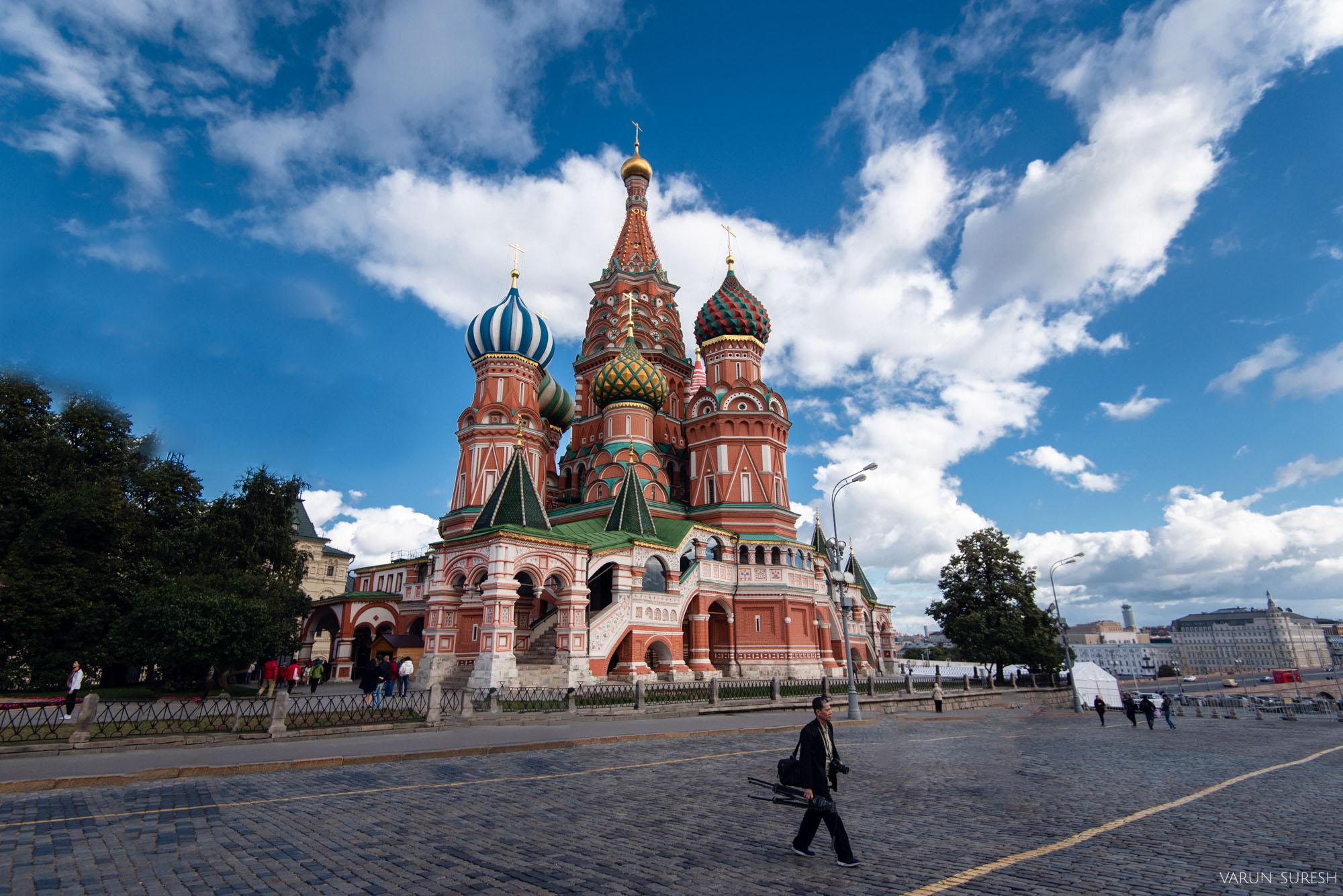 Russia_8.jpg