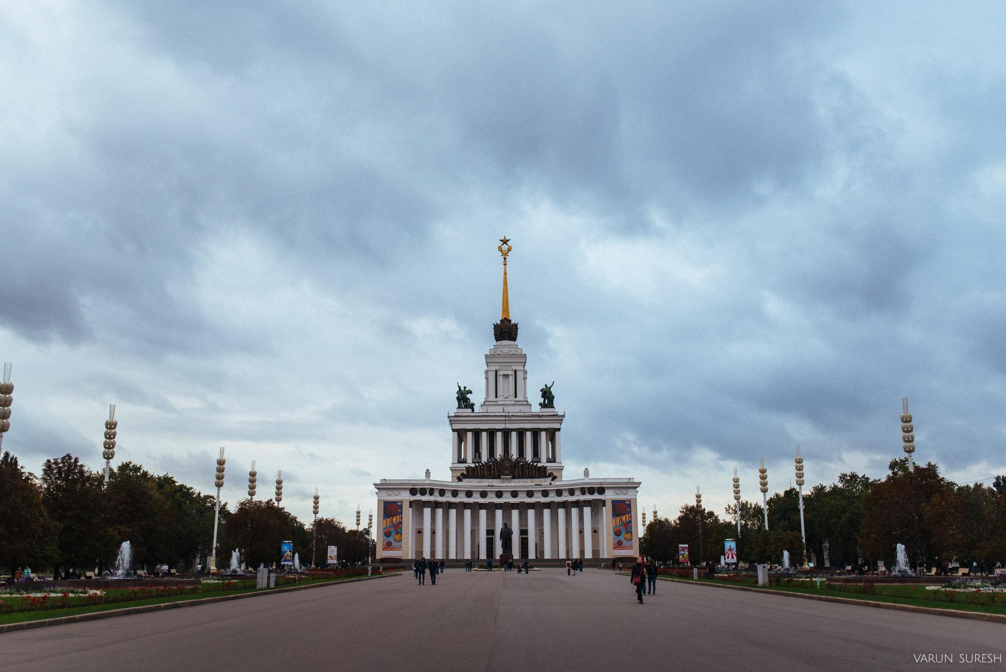 Russia_28.jpg