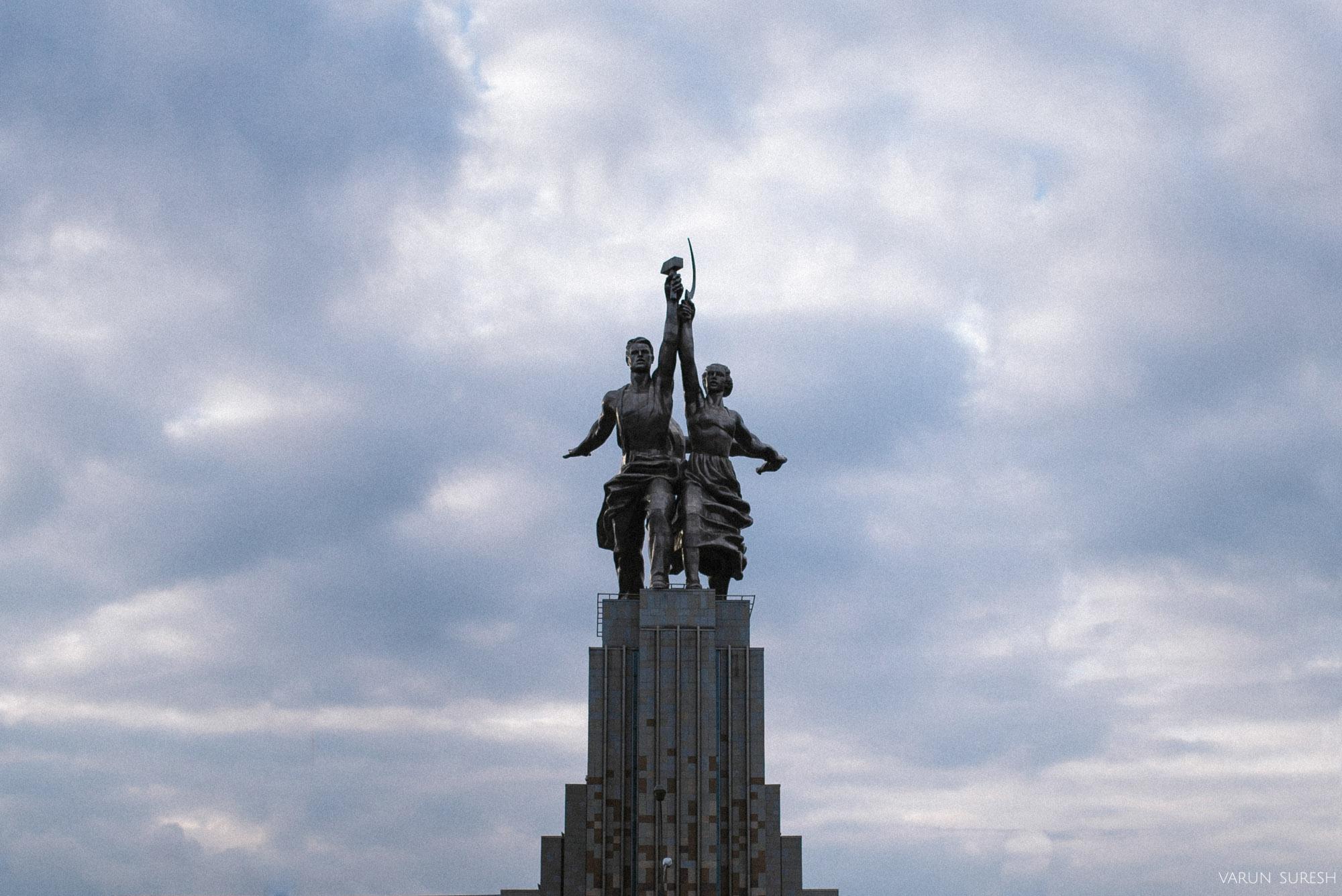 Russia_31.jpg