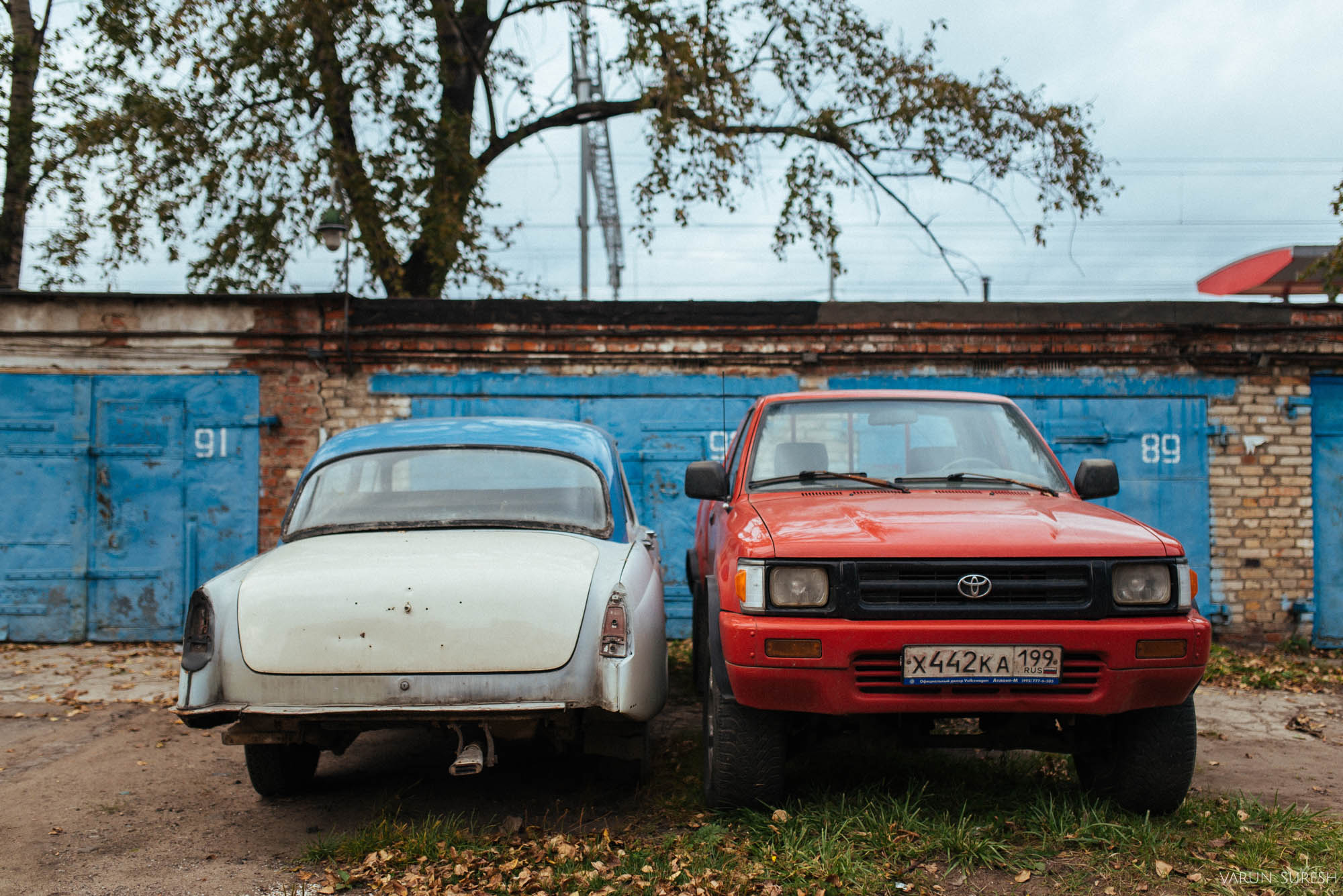 Russia_39.jpg