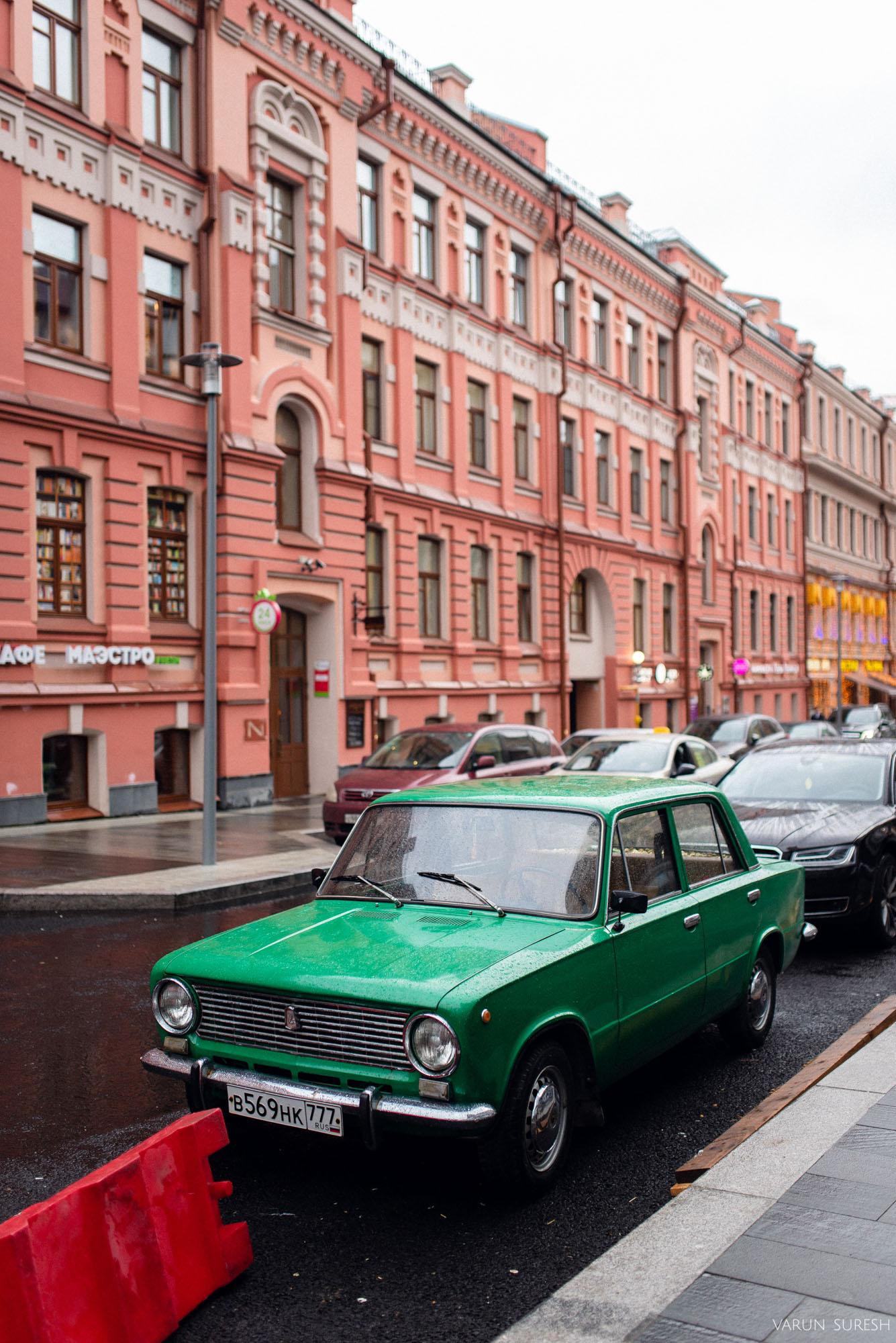 Russia_75.jpg