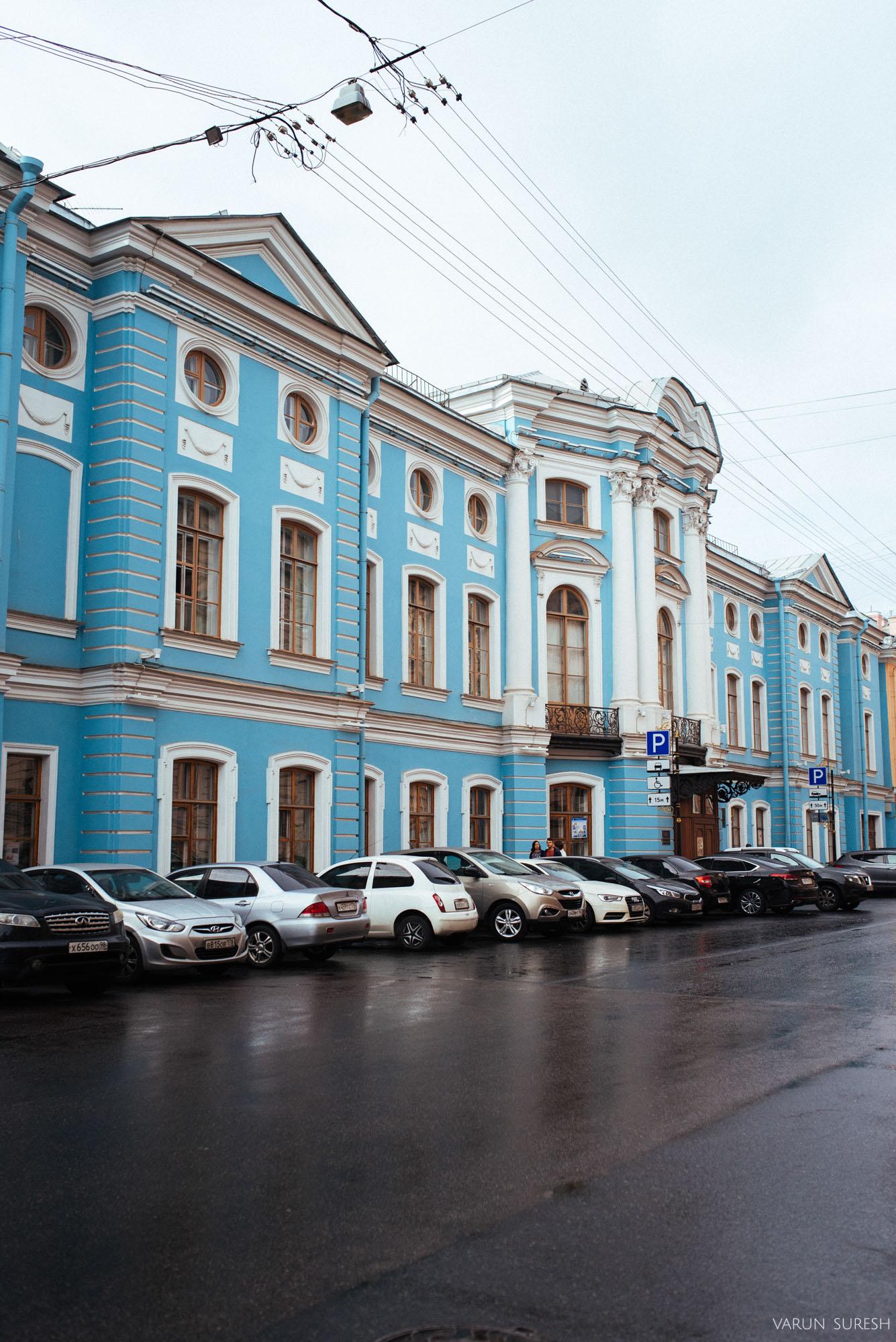 Russia_103.jpg
