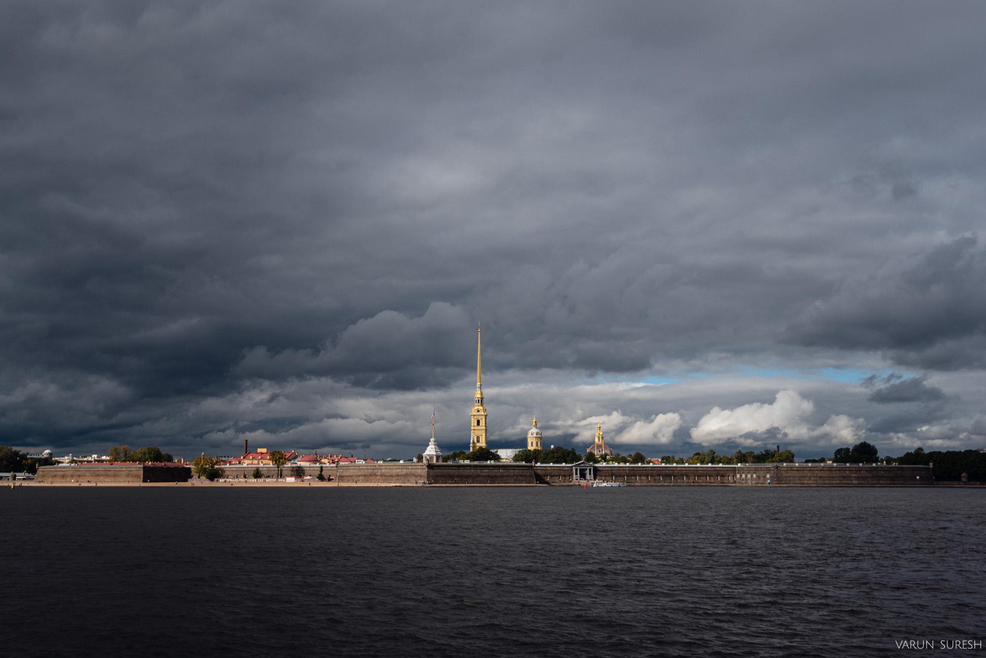 Russia_128.jpg