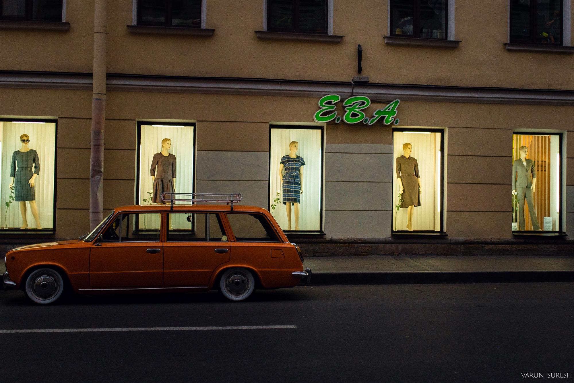 Russia_197.jpg