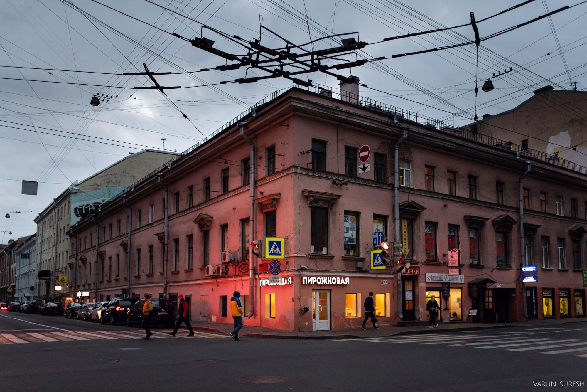 Russia_199.jpg