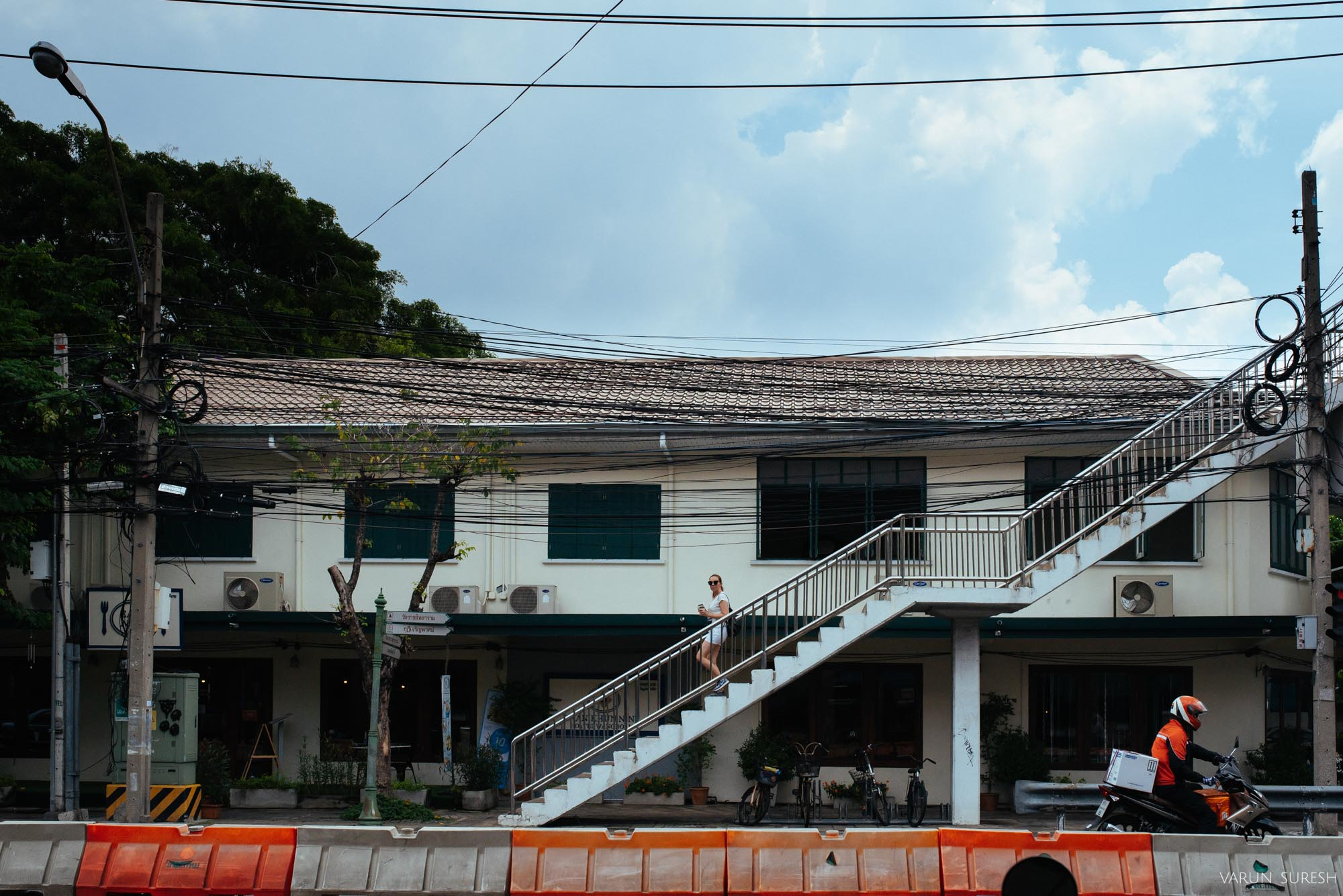 Thailand_5.jpg
