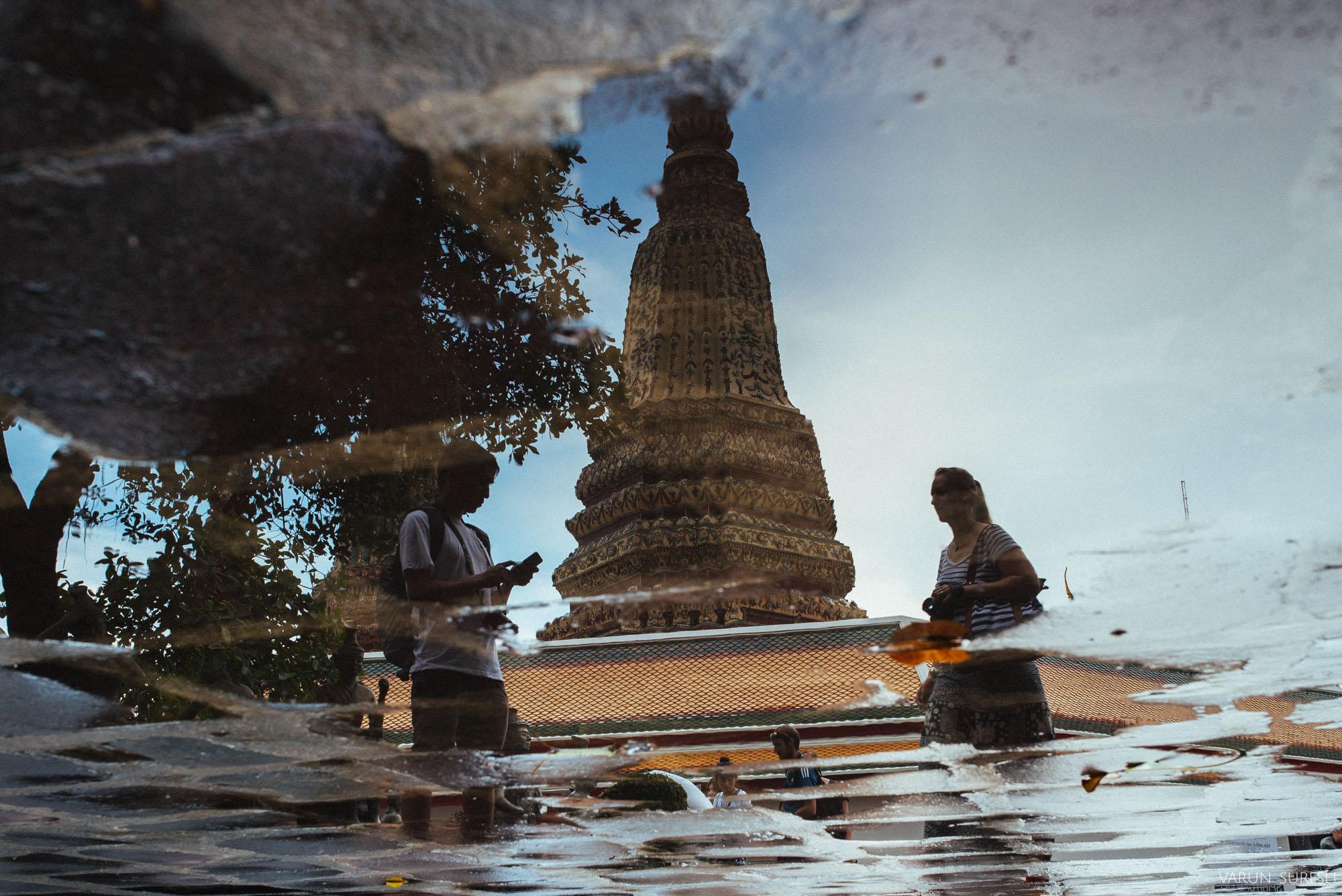 Thailand_6.jpg