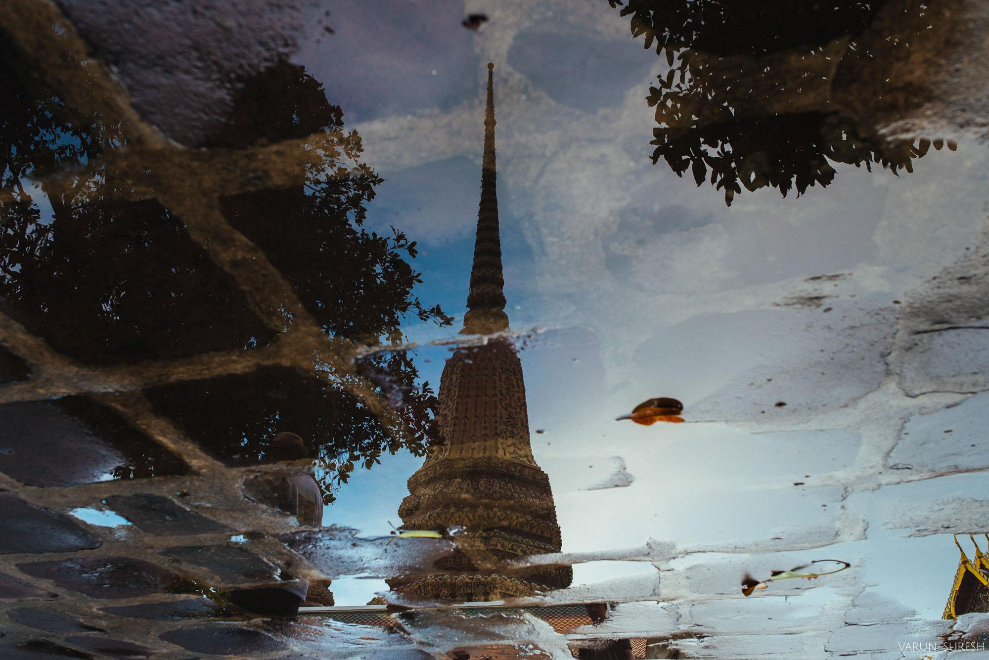 Thailand_7.jpg