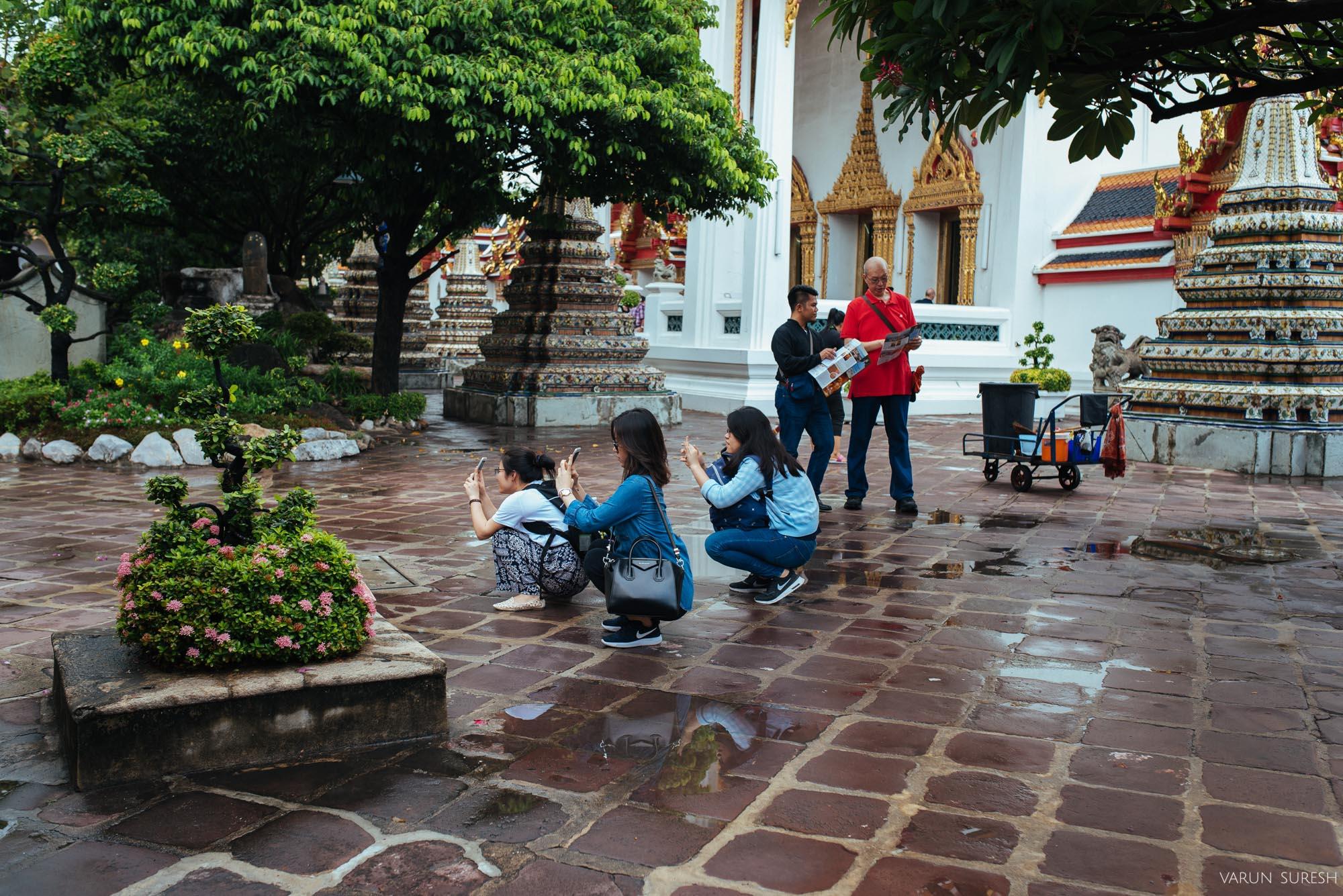 Thailand_11.jpg