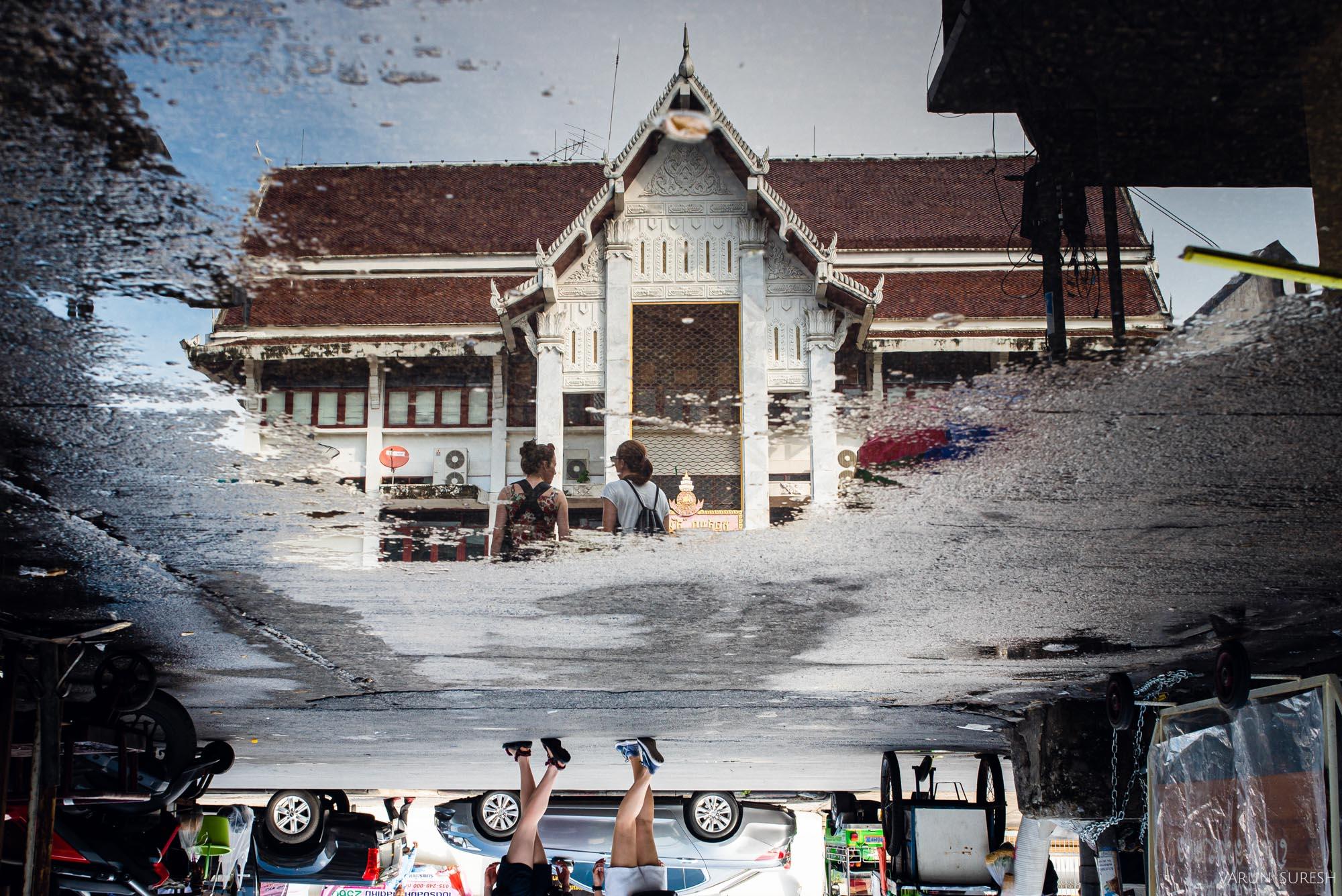 Thailand_18.jpg