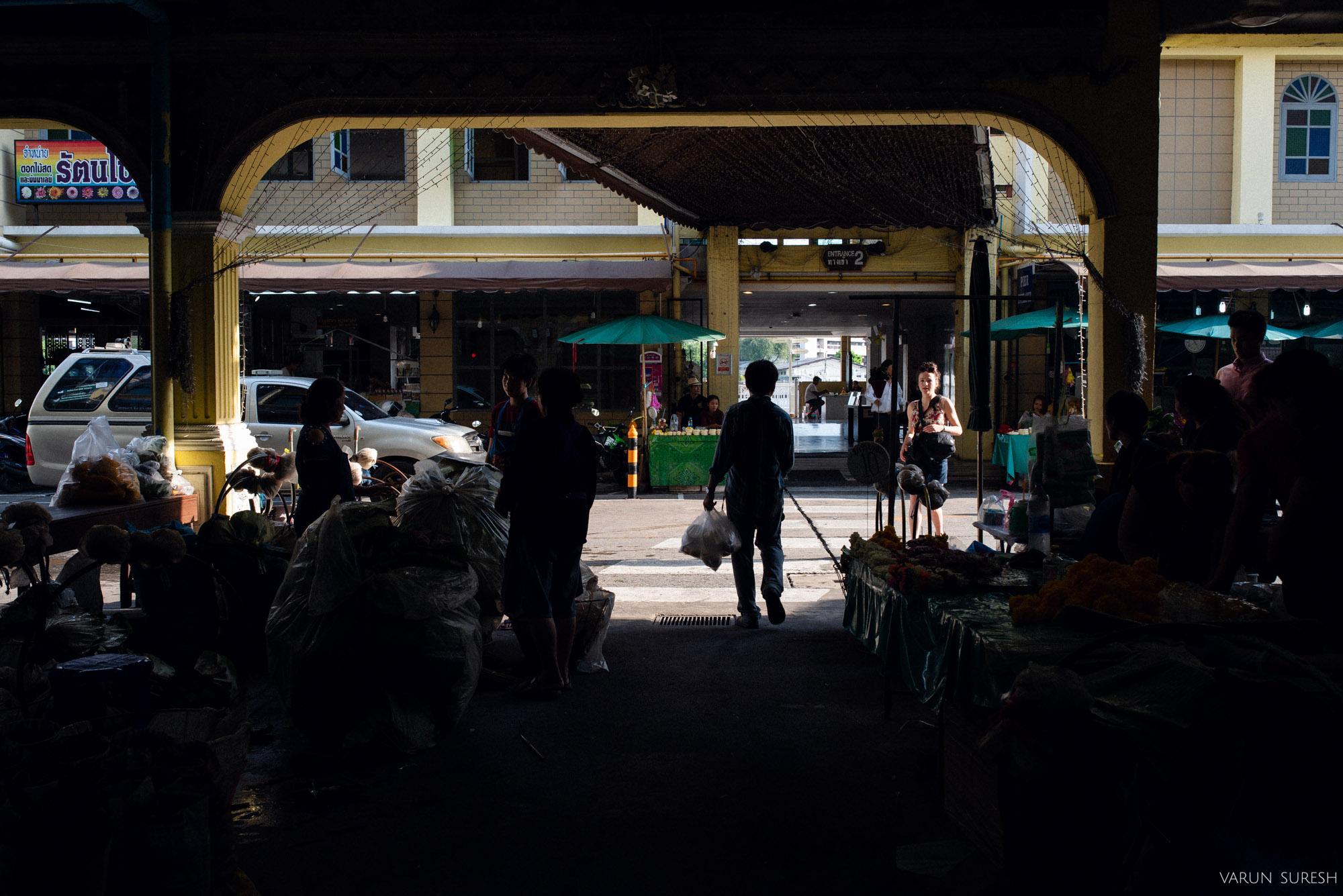 Thailand_23.jpg