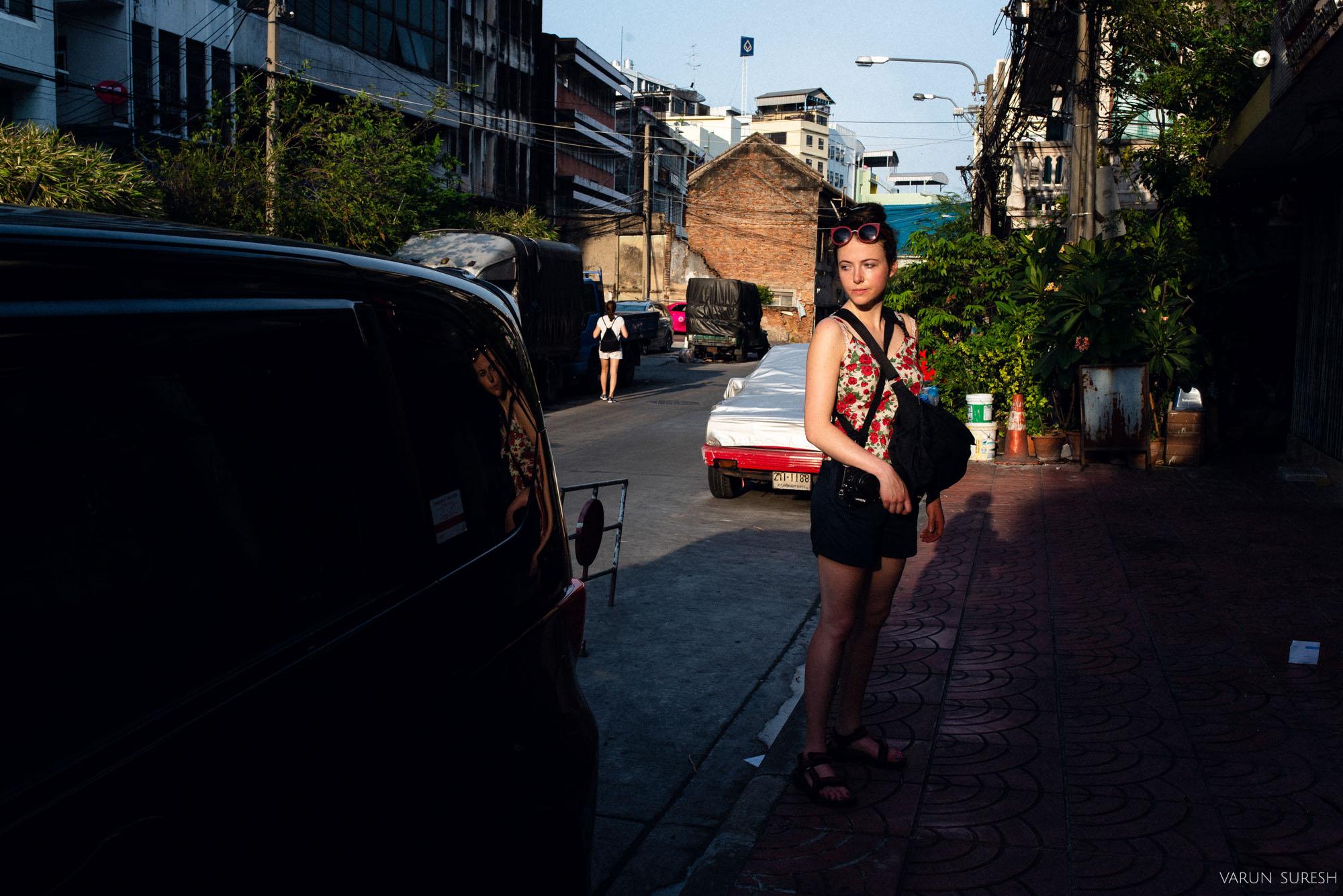 Thailand_32.jpg