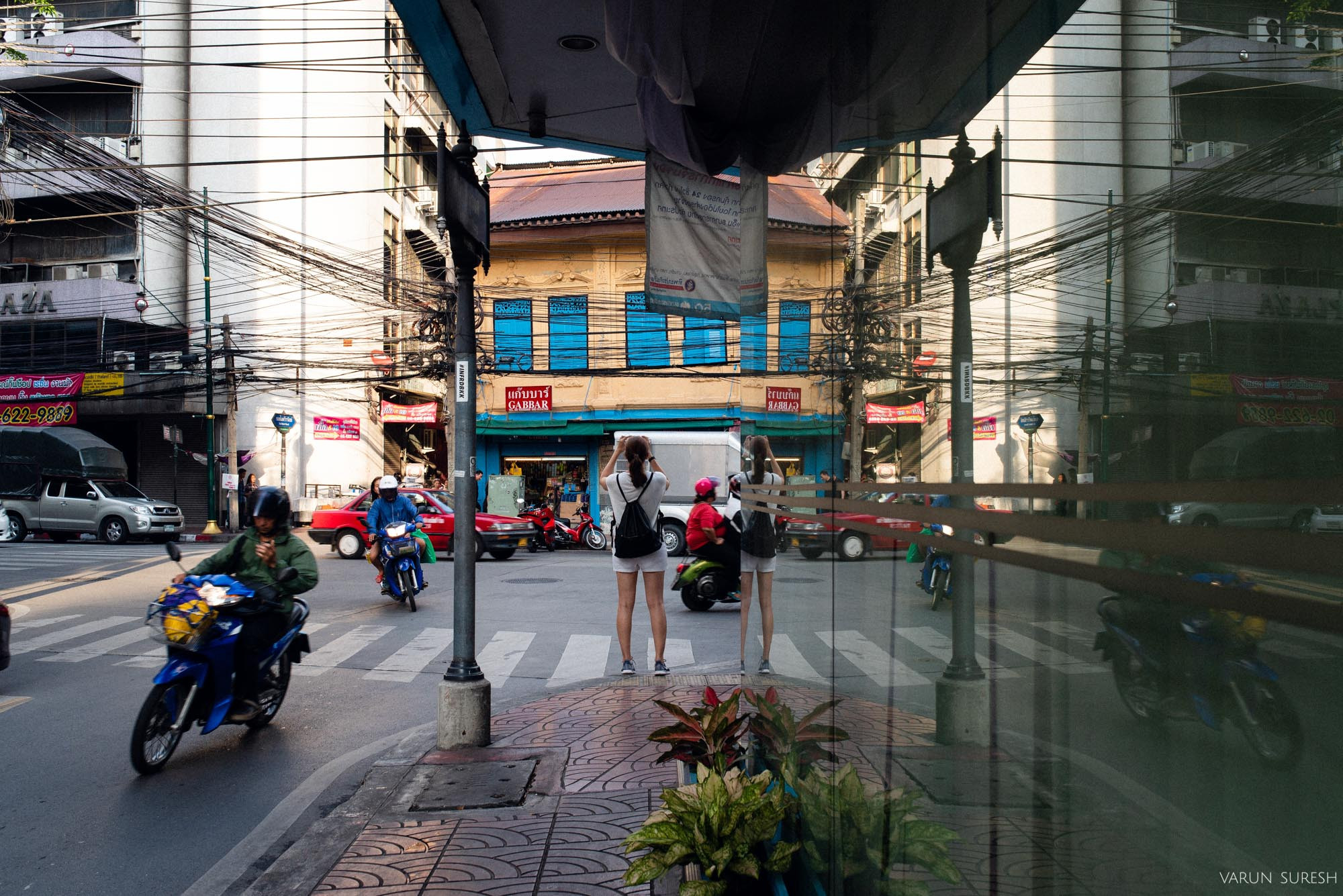 Thailand_34.jpg