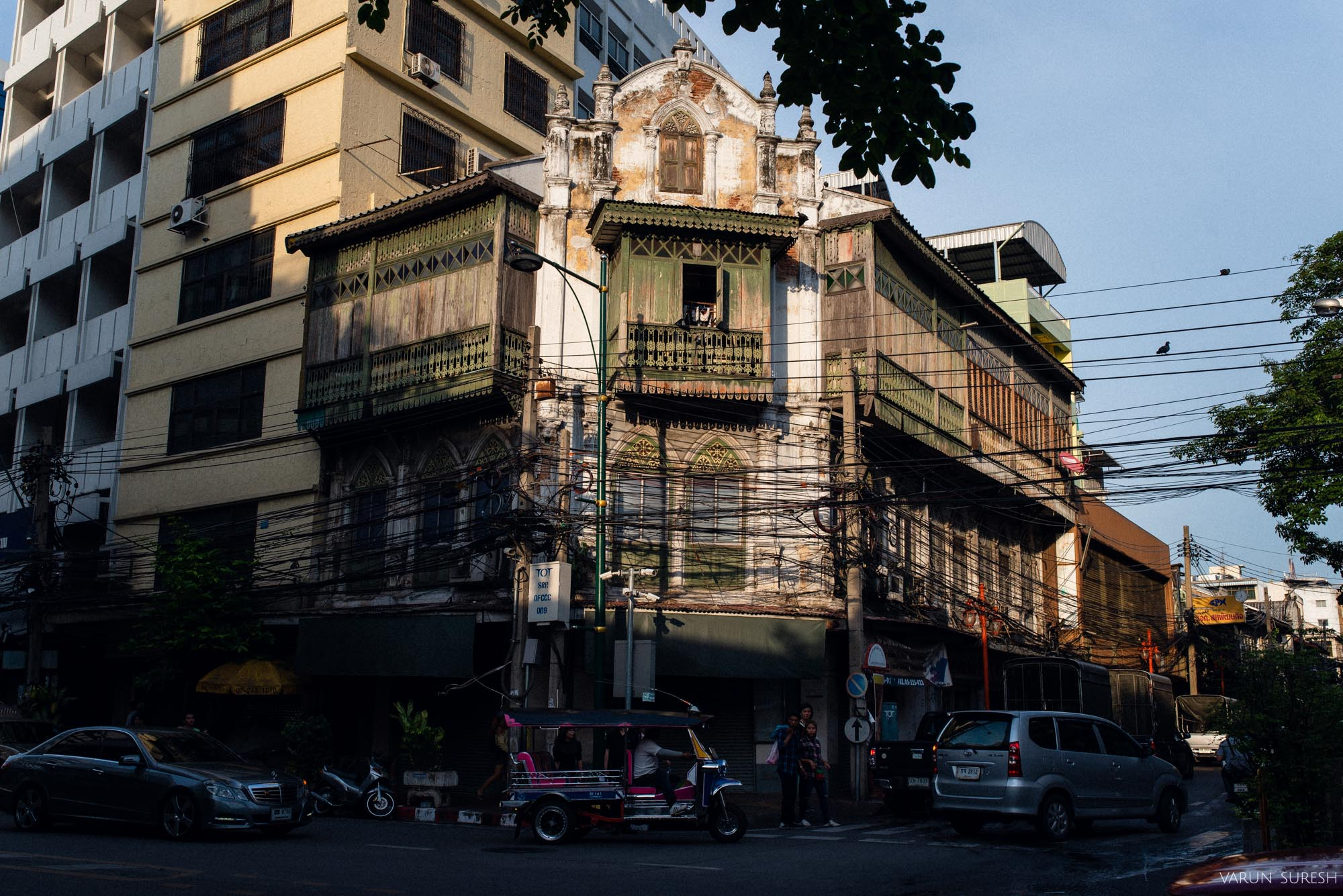 Thailand_35.jpg
