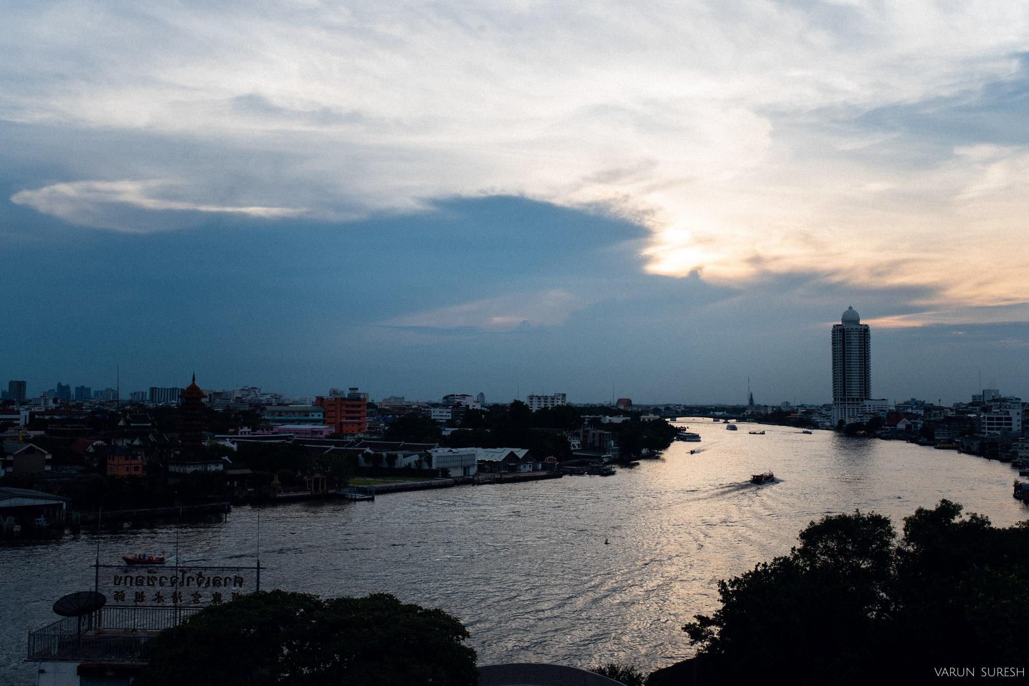 Thailand_39.jpg