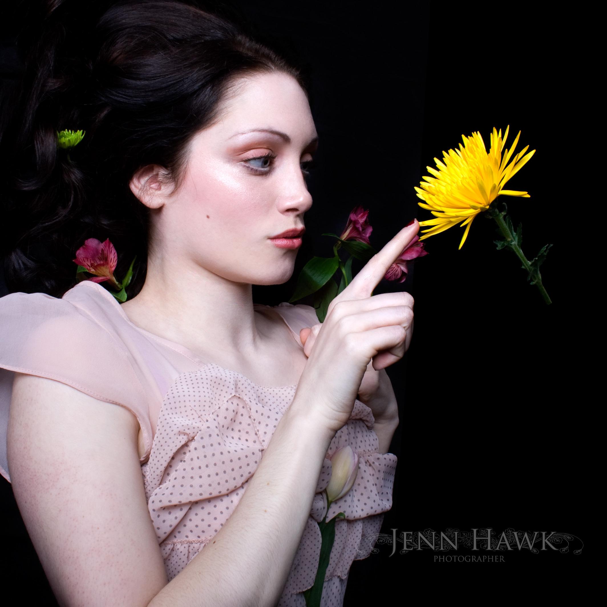 Floating-Flowers.jpg