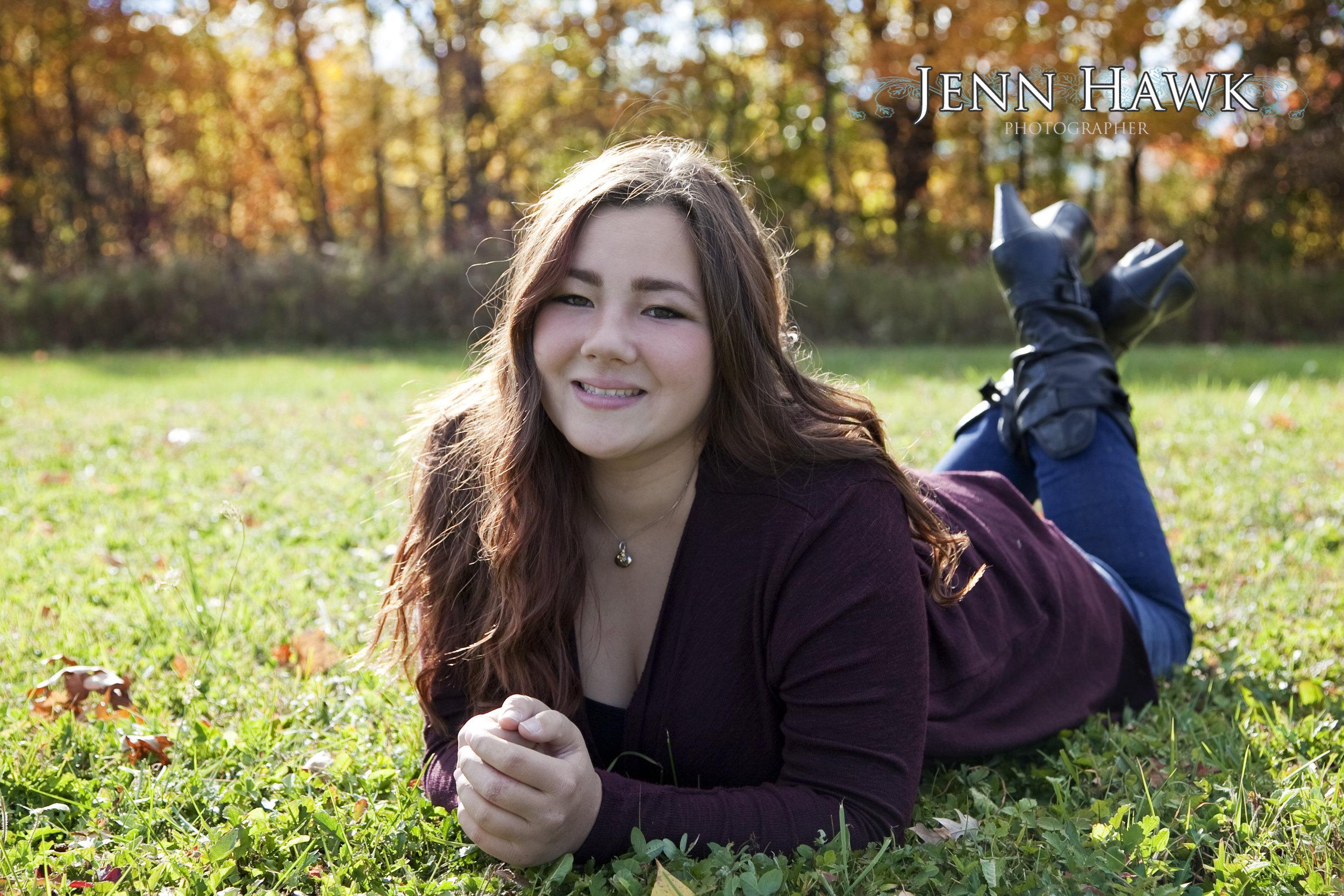 Jenna2-fb.jpg