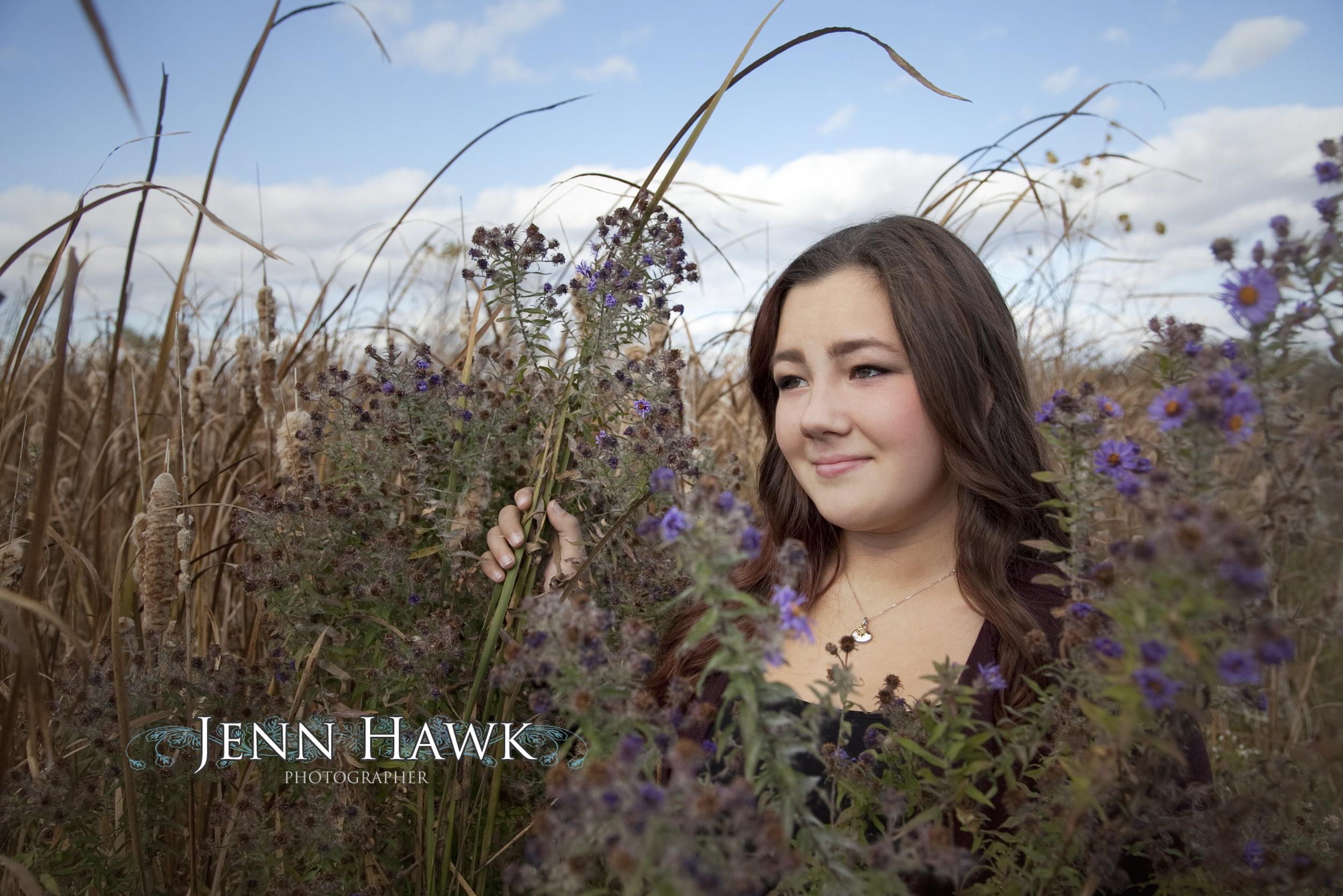 Jenna5-fb.jpg