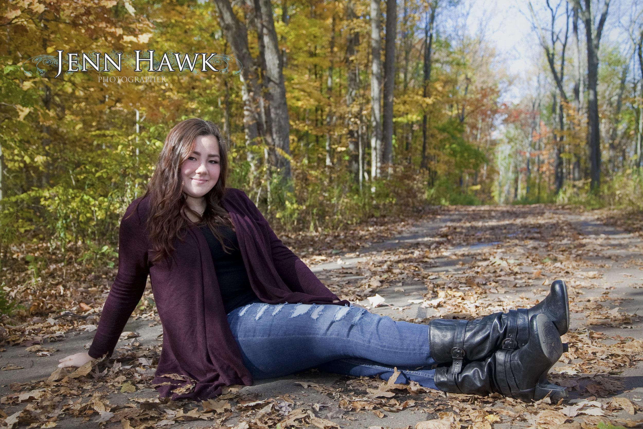 Jenna8-fb.jpg