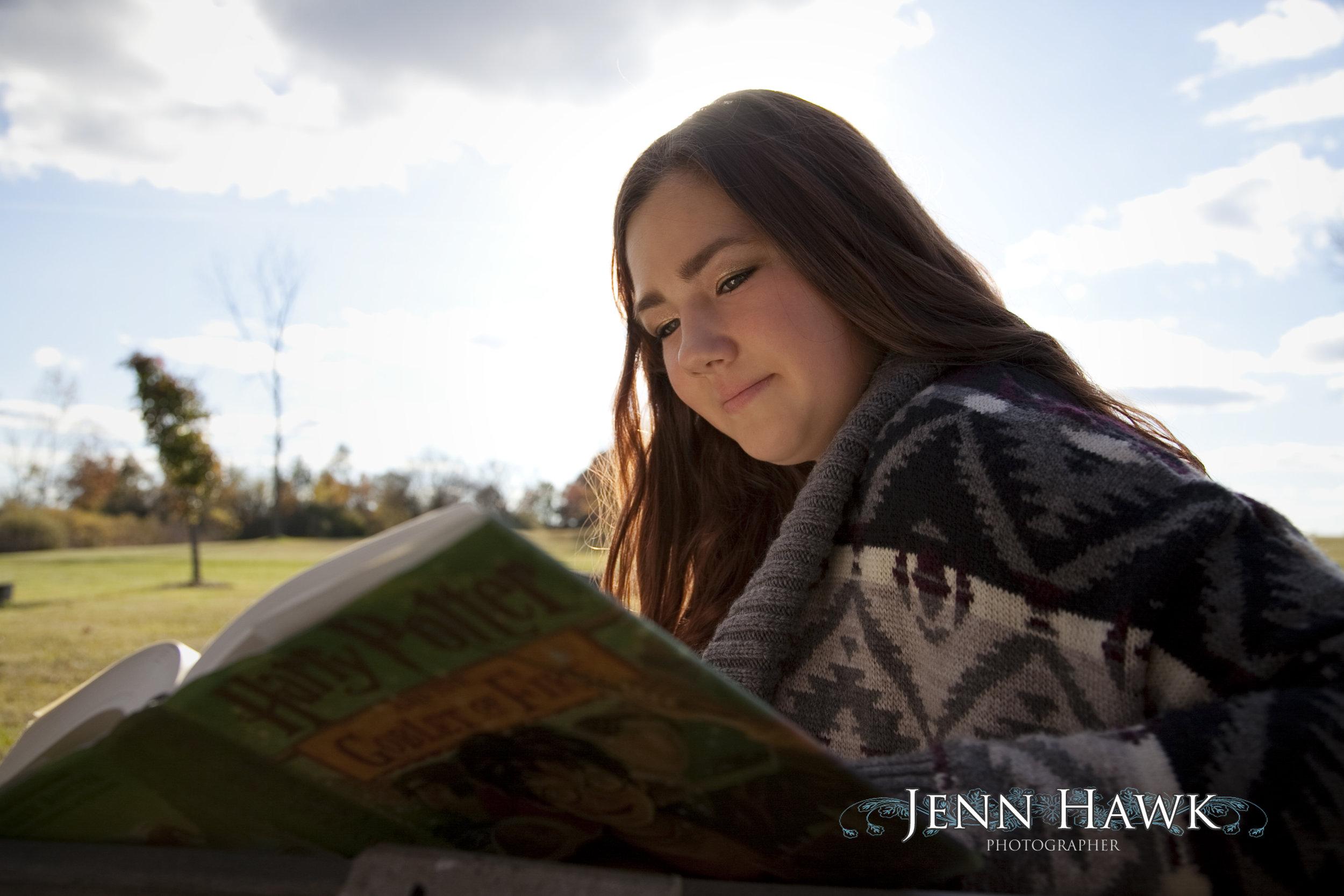 jenna13-fb.jpg