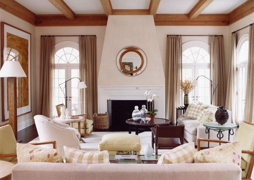 grubman-eh-living-room.jpg