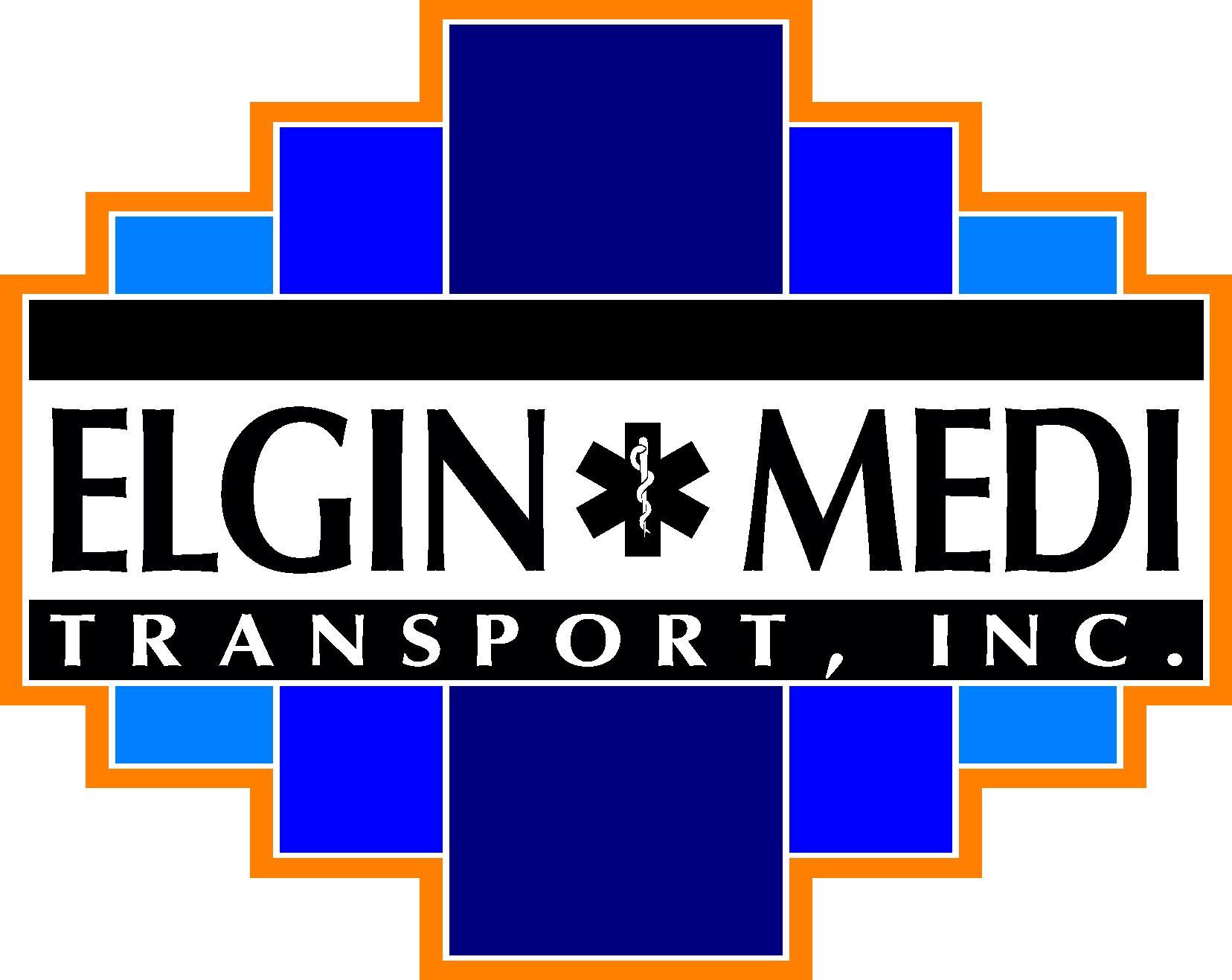 Elgin_Medi_Transport.jpg