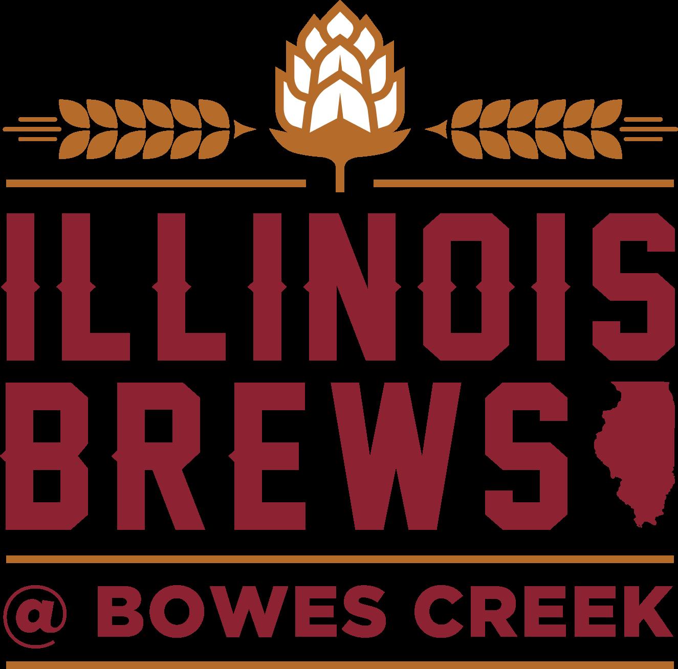 Illinois_Brews_Logo__Color.png