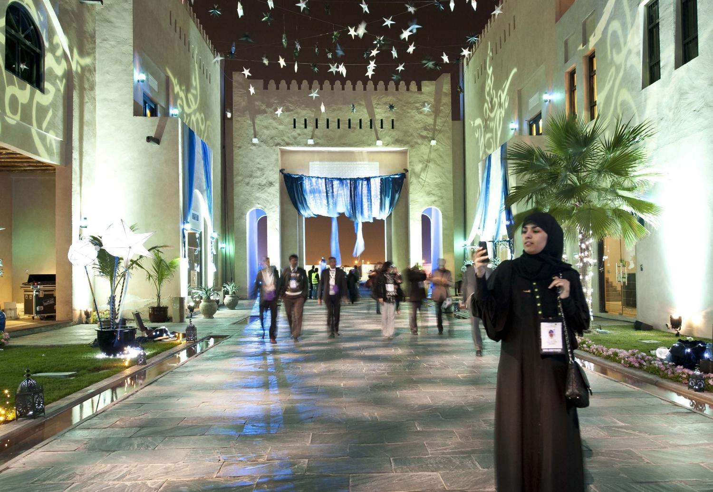 WPC Katara Eventday LowDSC_3213.jpg