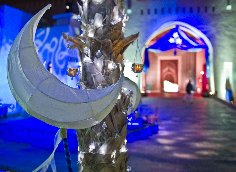 WPC Katara Eventday LowDSC_1791.jpg