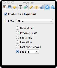 Keynote hyperlinks.png