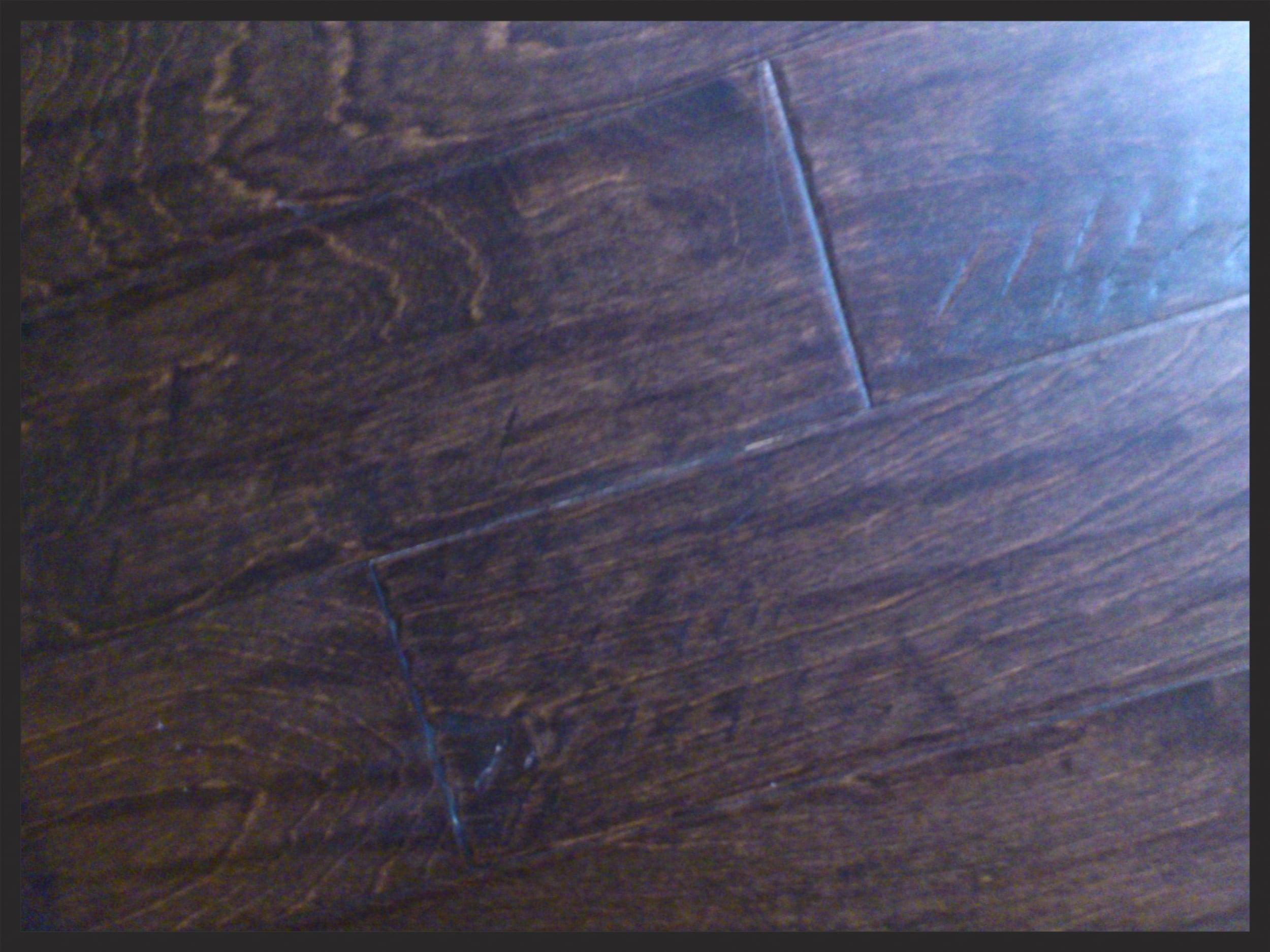 Fickling Hardwood.JPG
