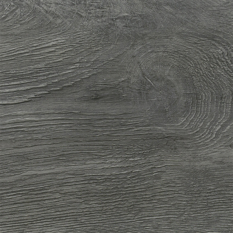 Luxury vinyl plank in Walnut, 250sf for $200.00