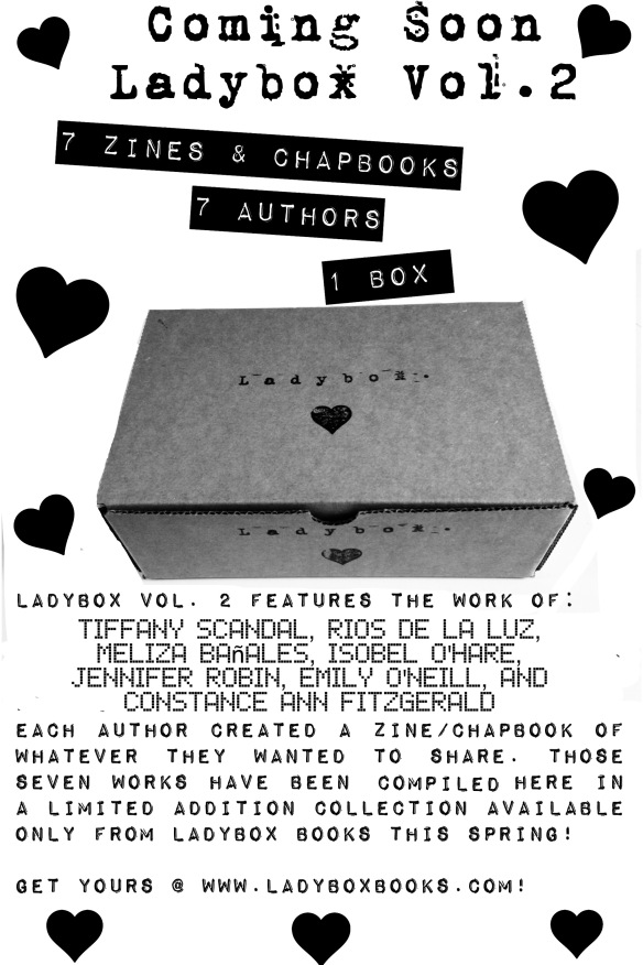 Image stolen from the Ladybox Books  website.