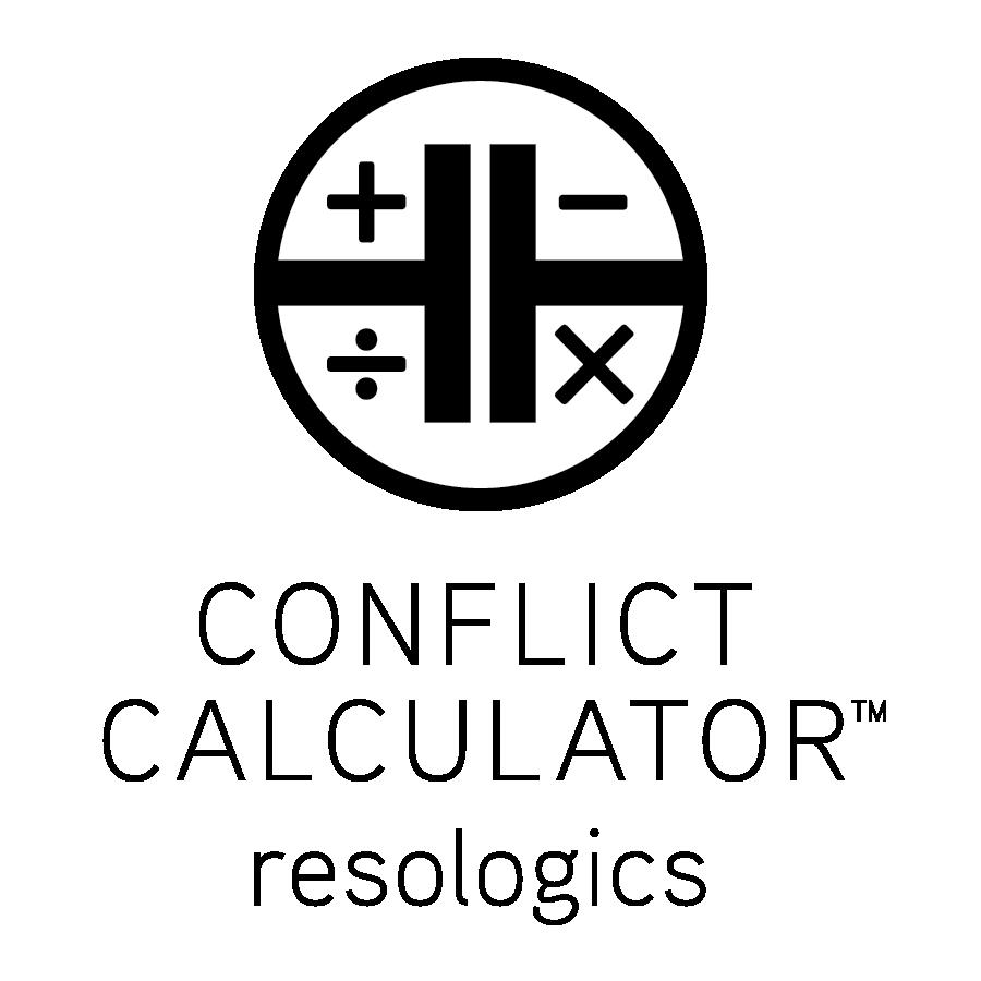 resologics_conflict_calculator