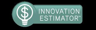 innovationestimator.png
