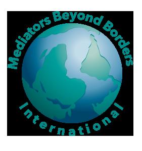 MBB-Logo copy.png