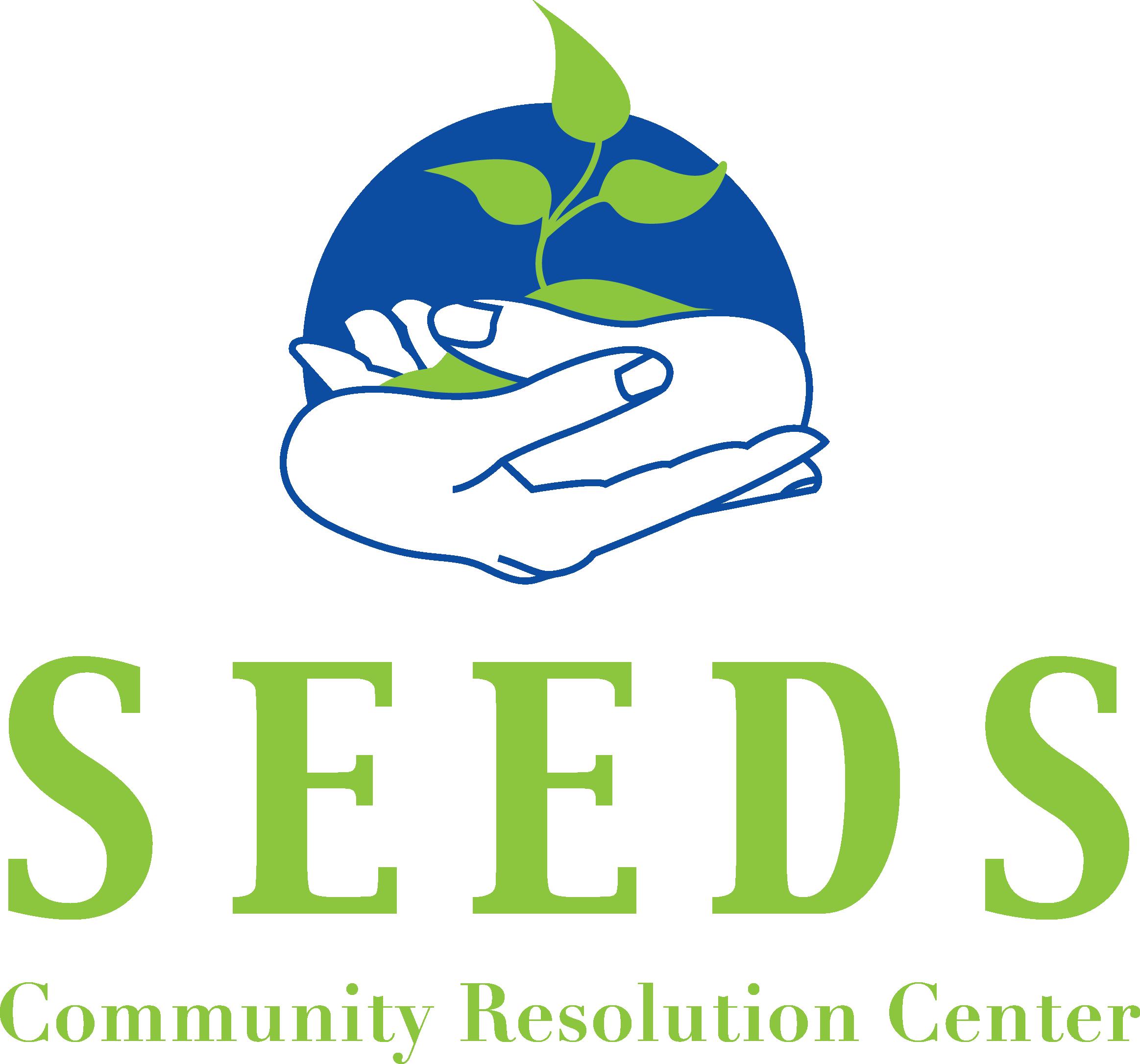 SeedsLogo.png