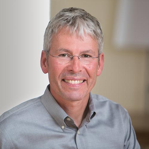 Mark Batson Bariljpg